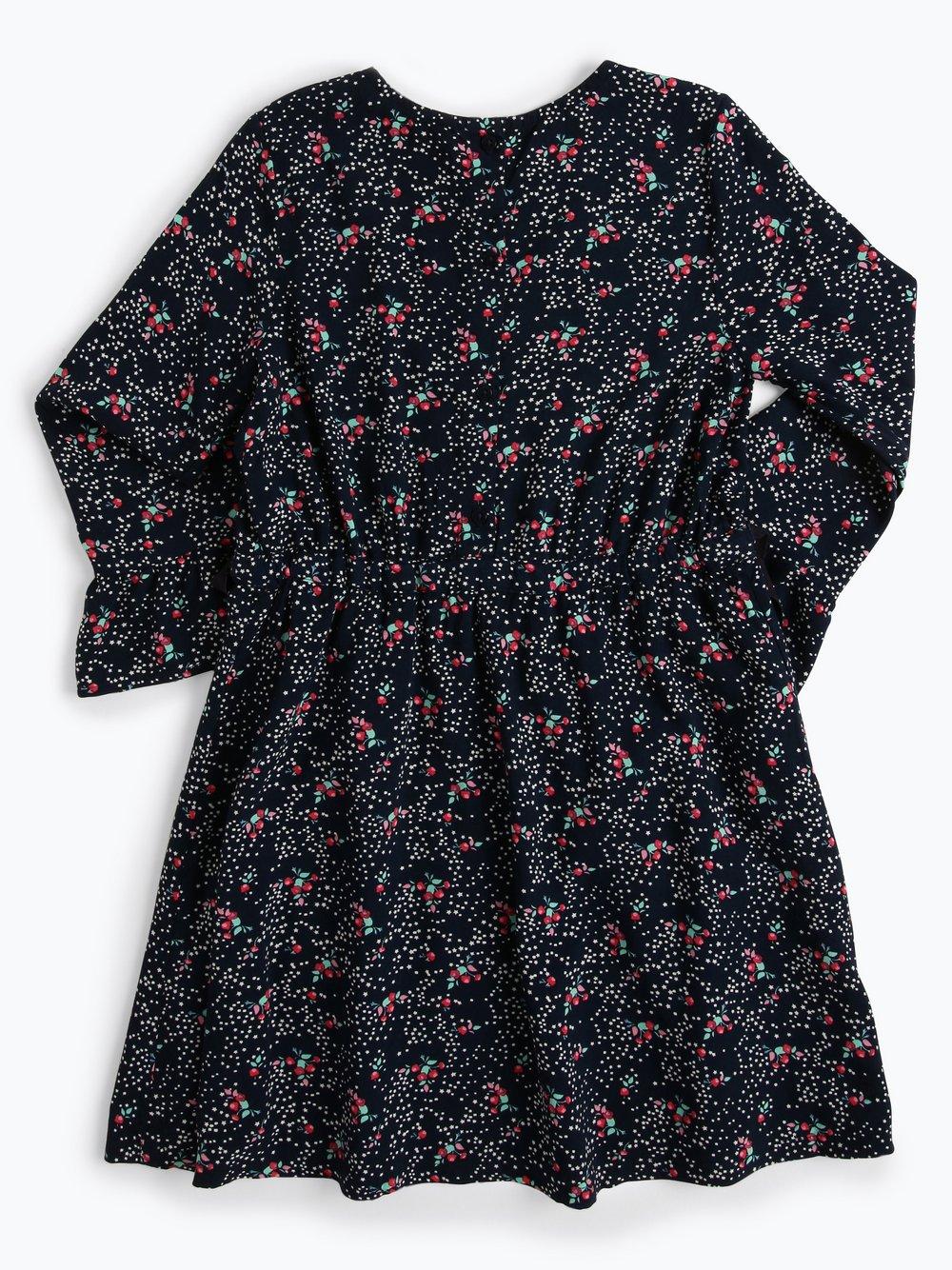 better the best cheap prices Tom Tailor Mädchen Kleid online kaufen | VANGRAAF.COM