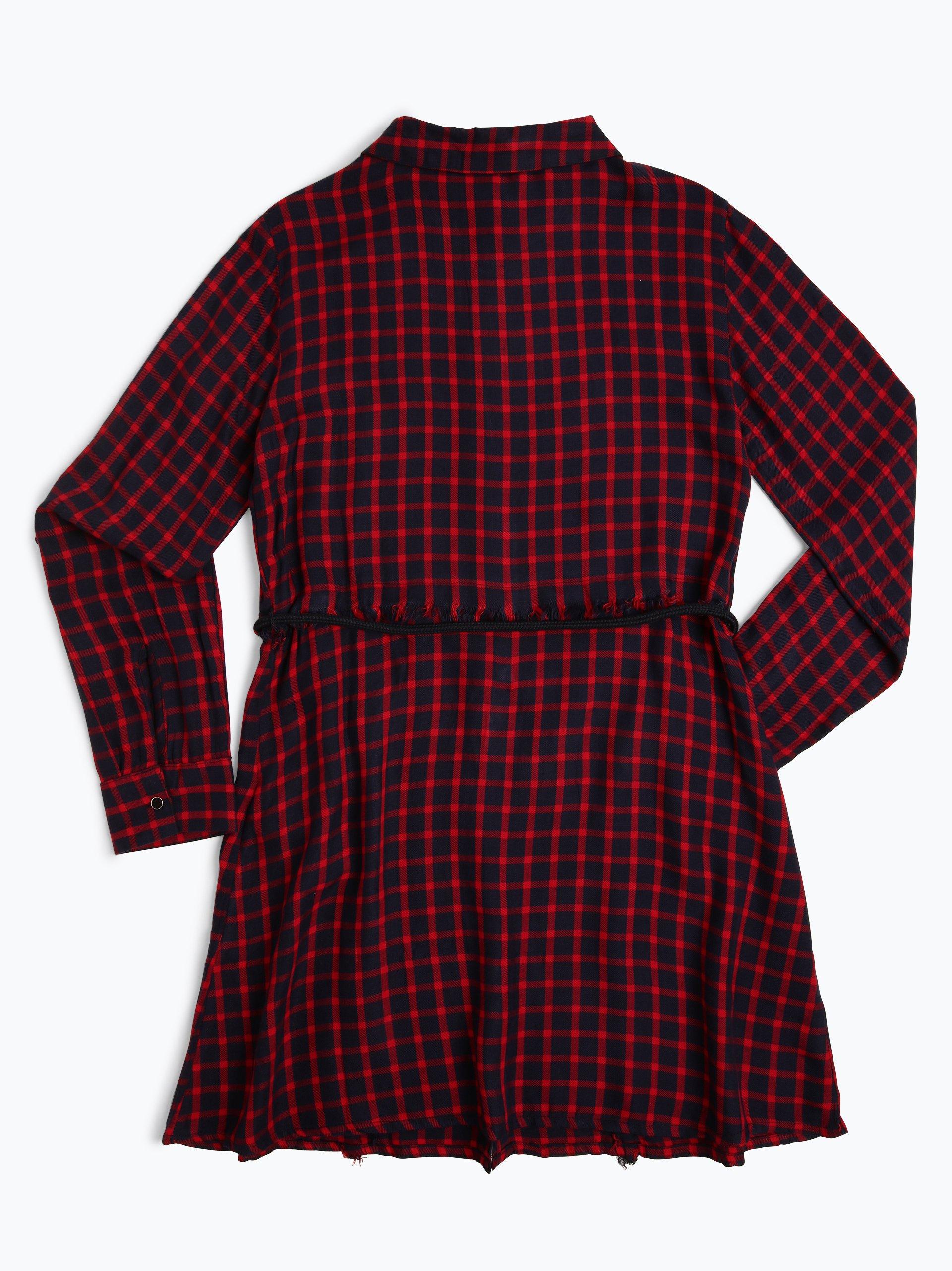 Tom Tailor Mädchen Kleid