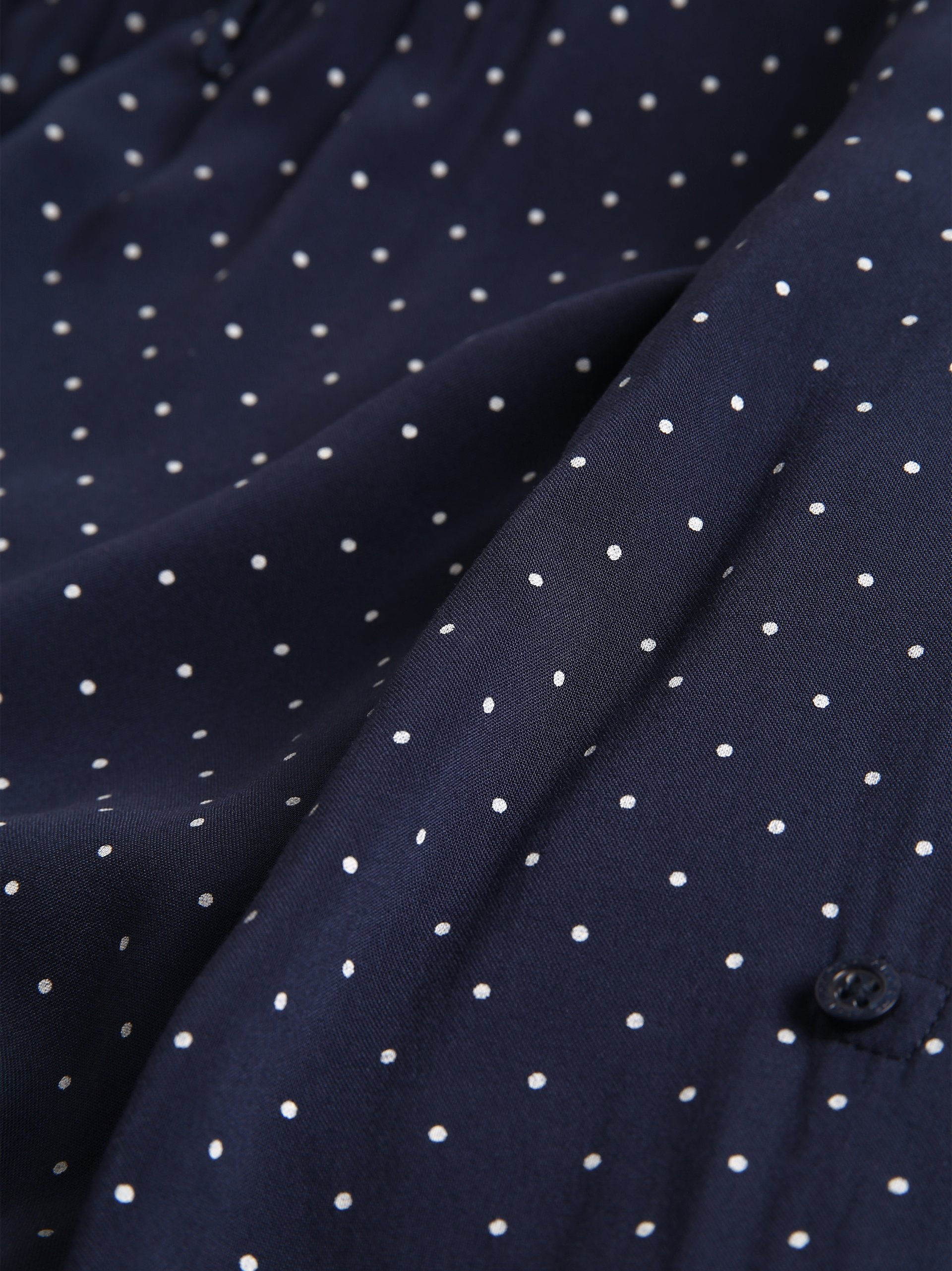 Tom Tailor Mädchen Langarmshirt