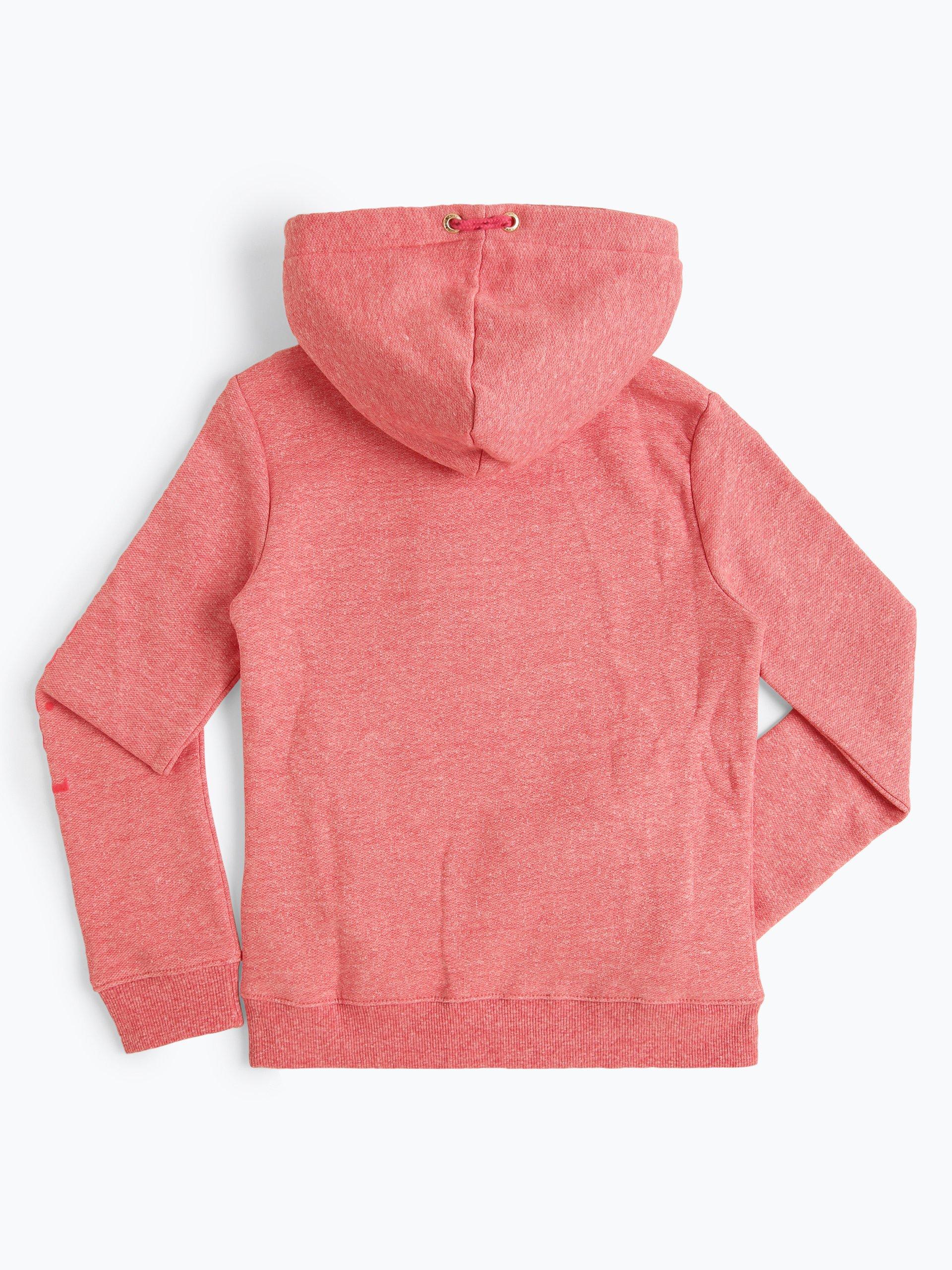 Tom Tailor Mädchen Sweatshirt