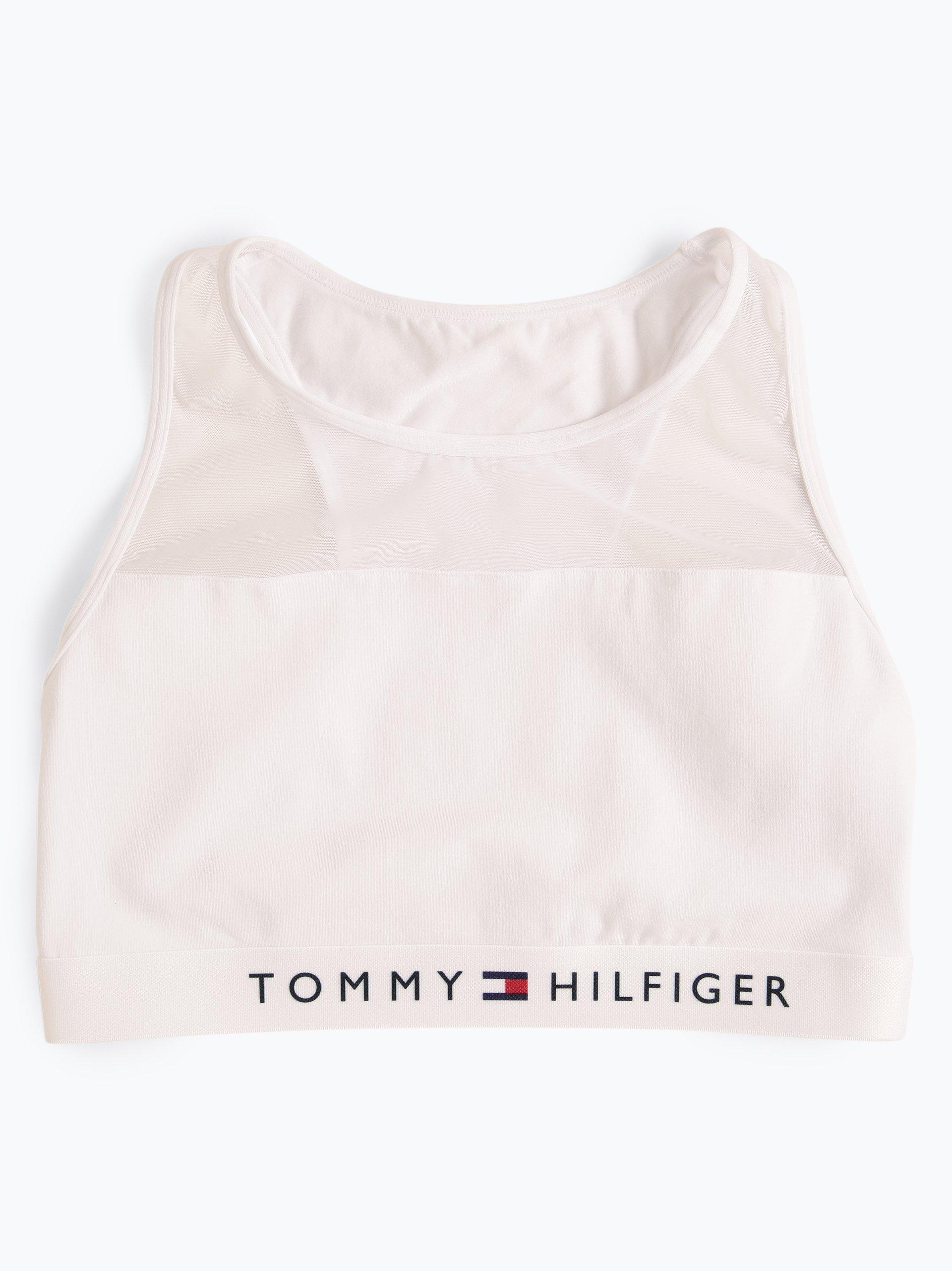 Tommy Hilfiger Damen Bustier