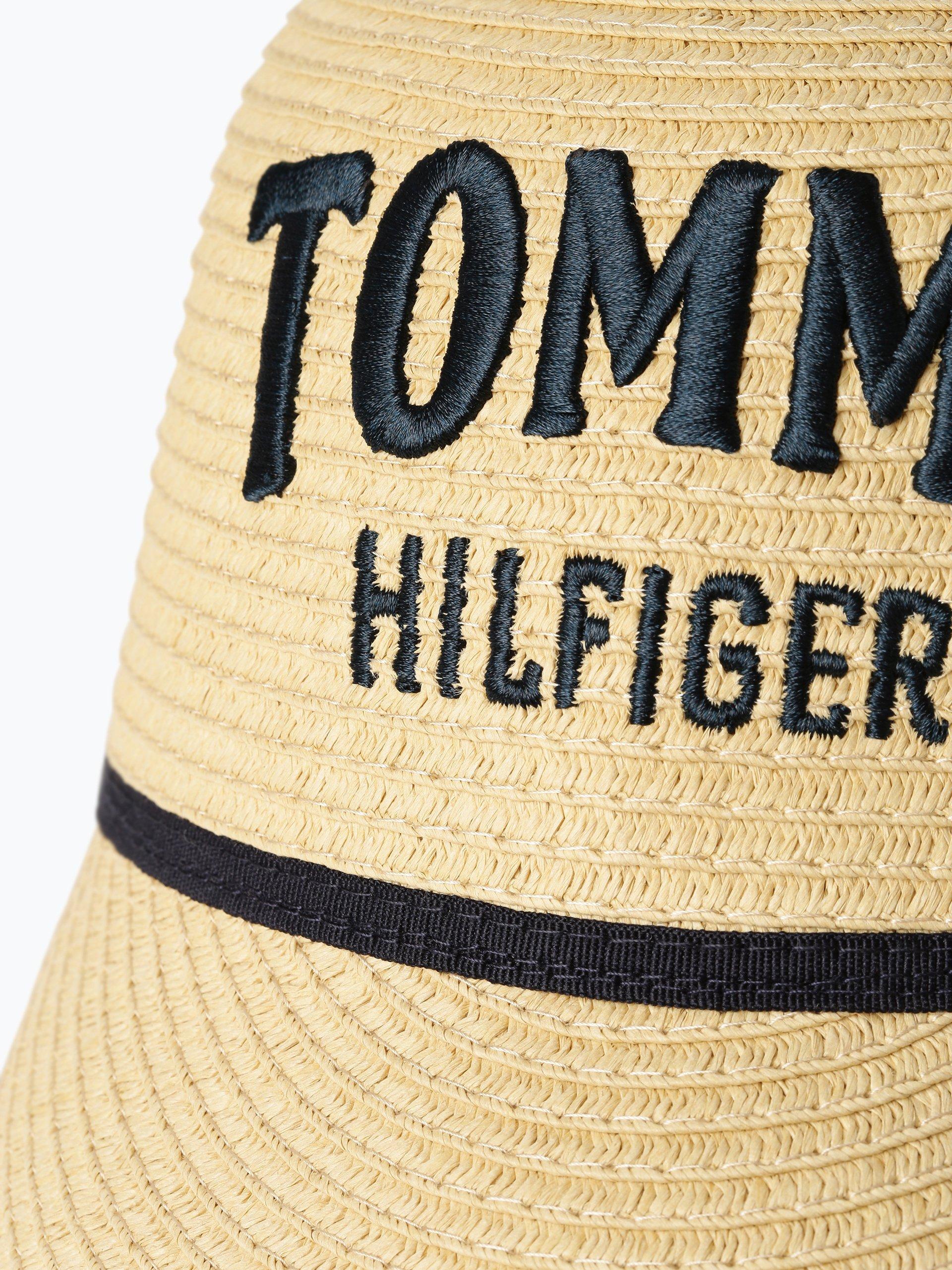 Tommy Hilfiger Damen Cap