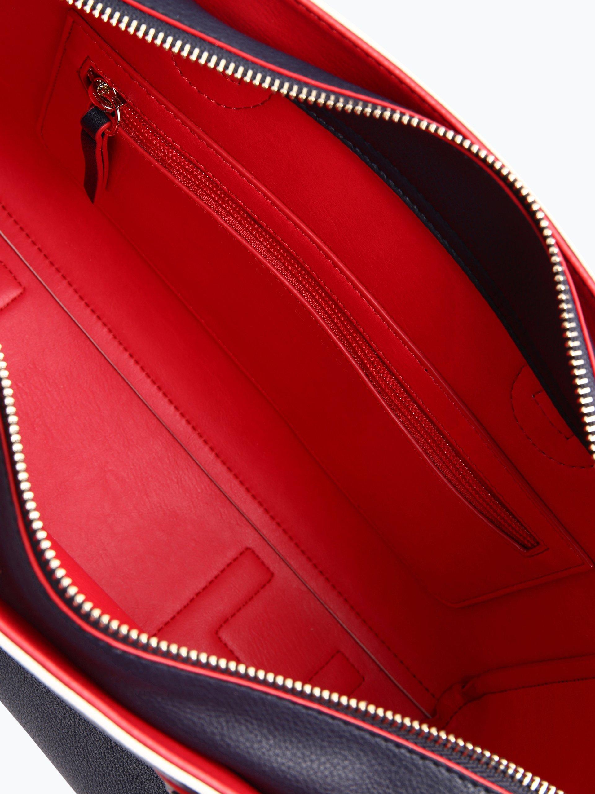 tommy hilfiger damen handtasche online kaufen vangraaf com. Black Bedroom Furniture Sets. Home Design Ideas