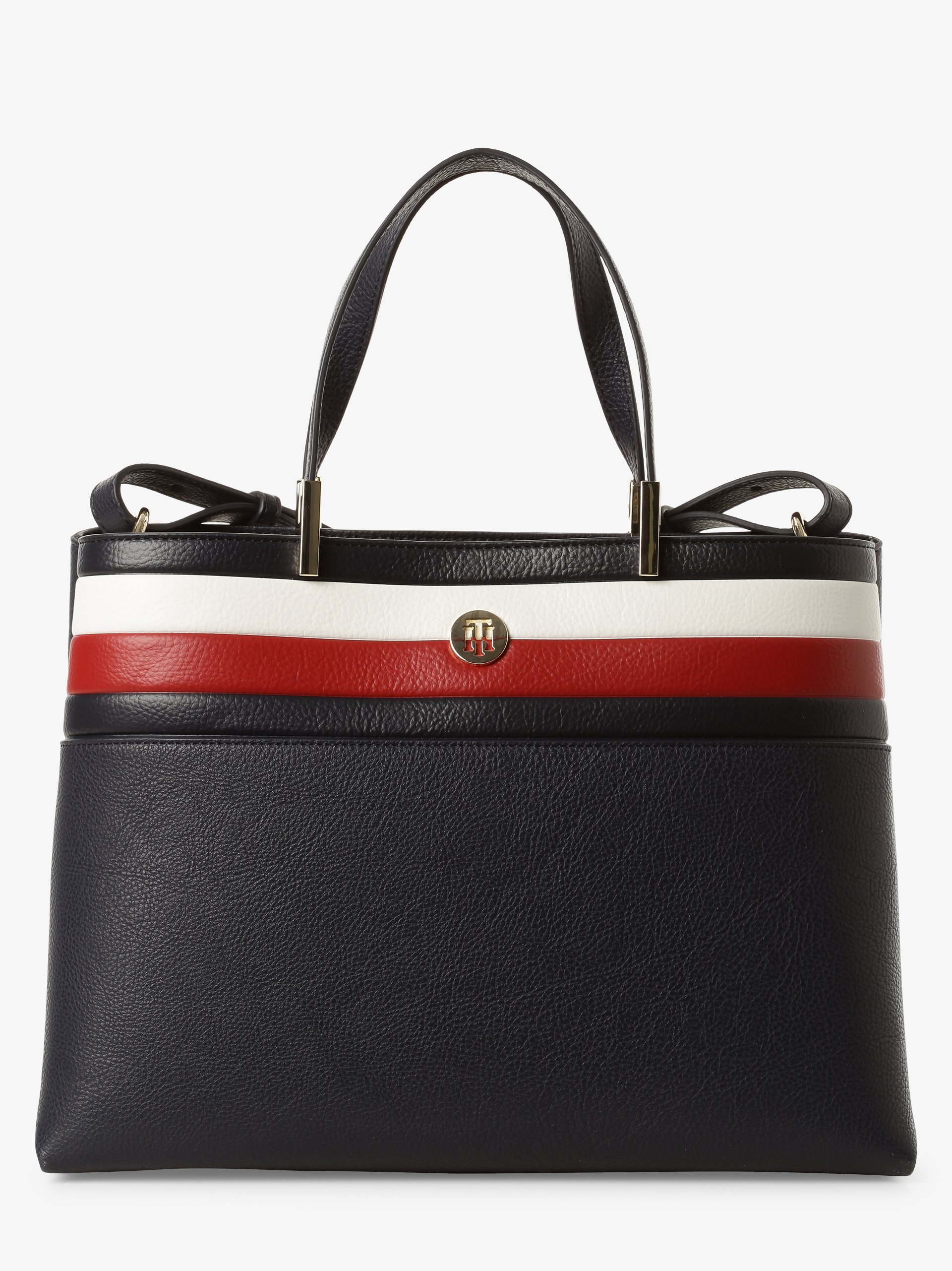 Tommy Hilfiger Damen Handtasche