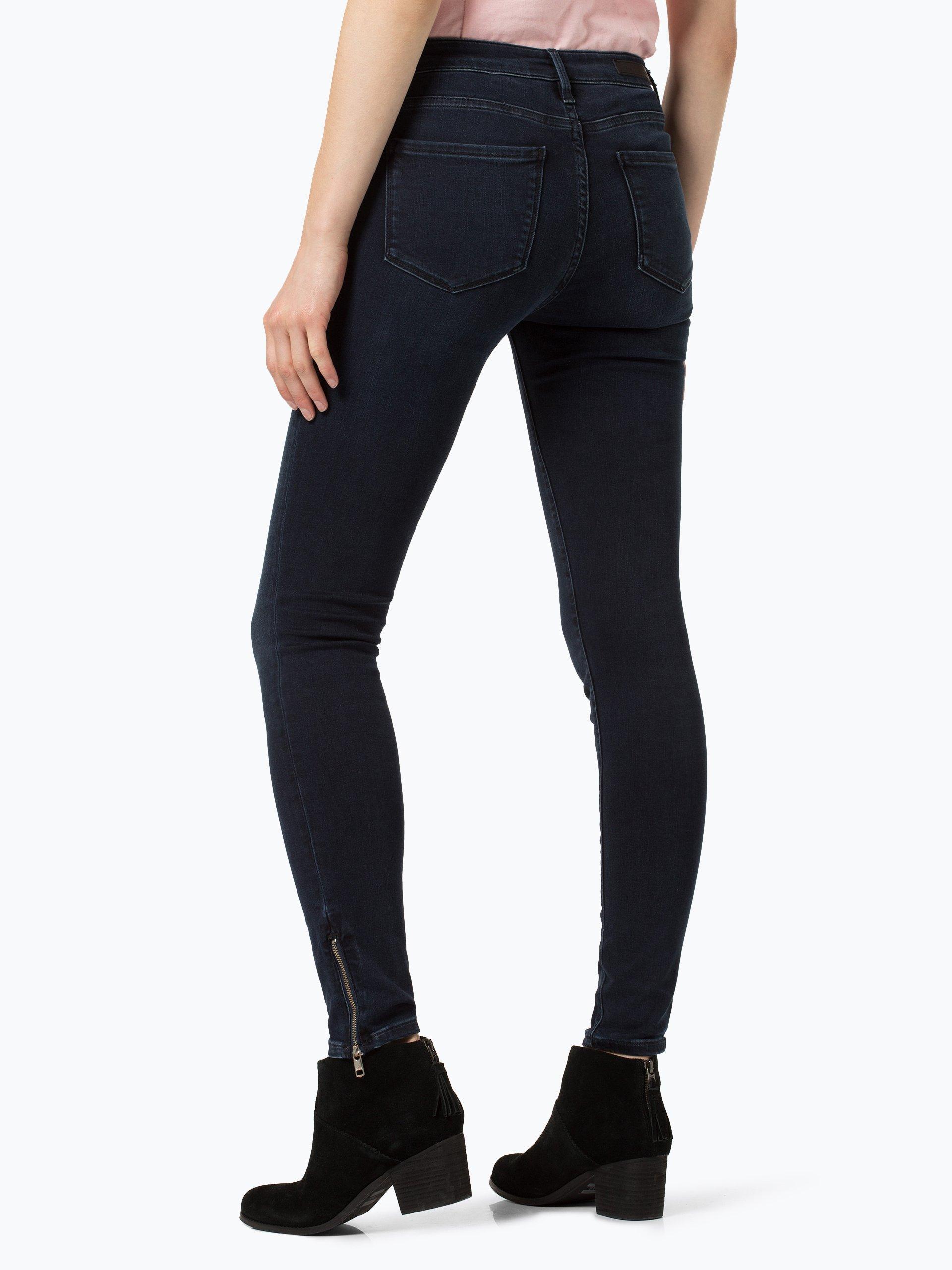 tommy hilfiger damen jeans como f jessie online kaufen. Black Bedroom Furniture Sets. Home Design Ideas
