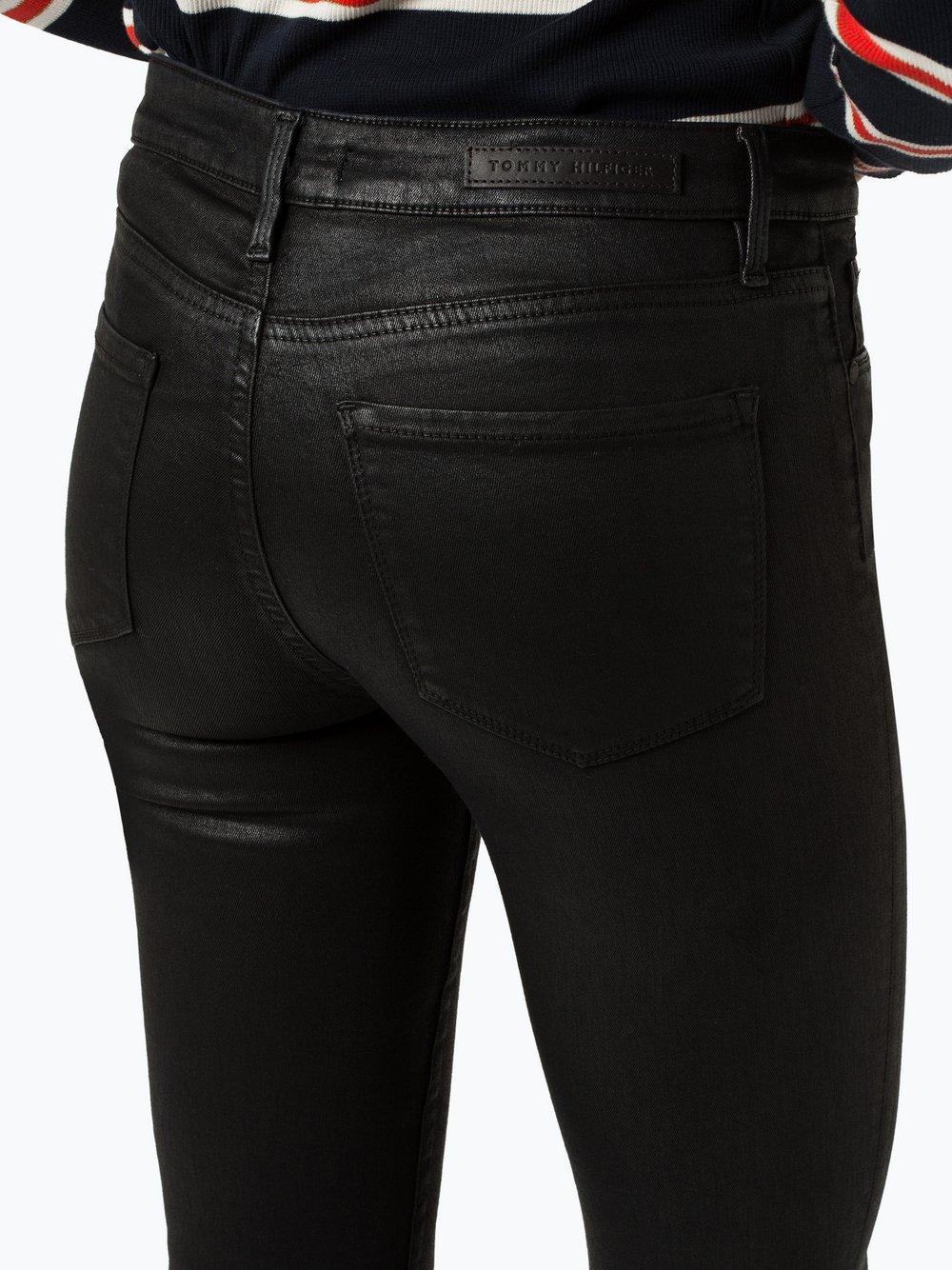 tommy hilfiger jeans model como