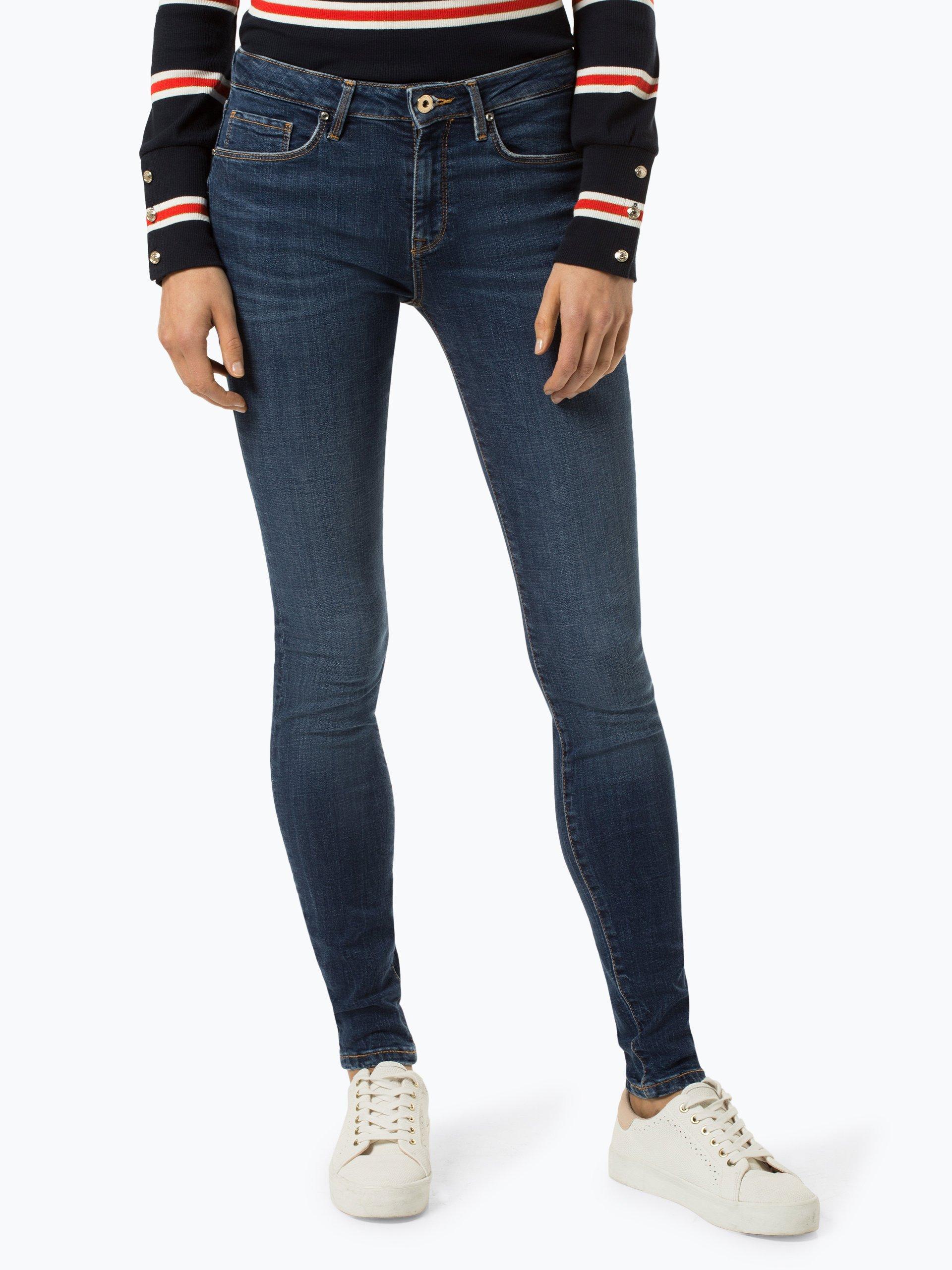 Tommy Hilfiger Damen Jeans - Como