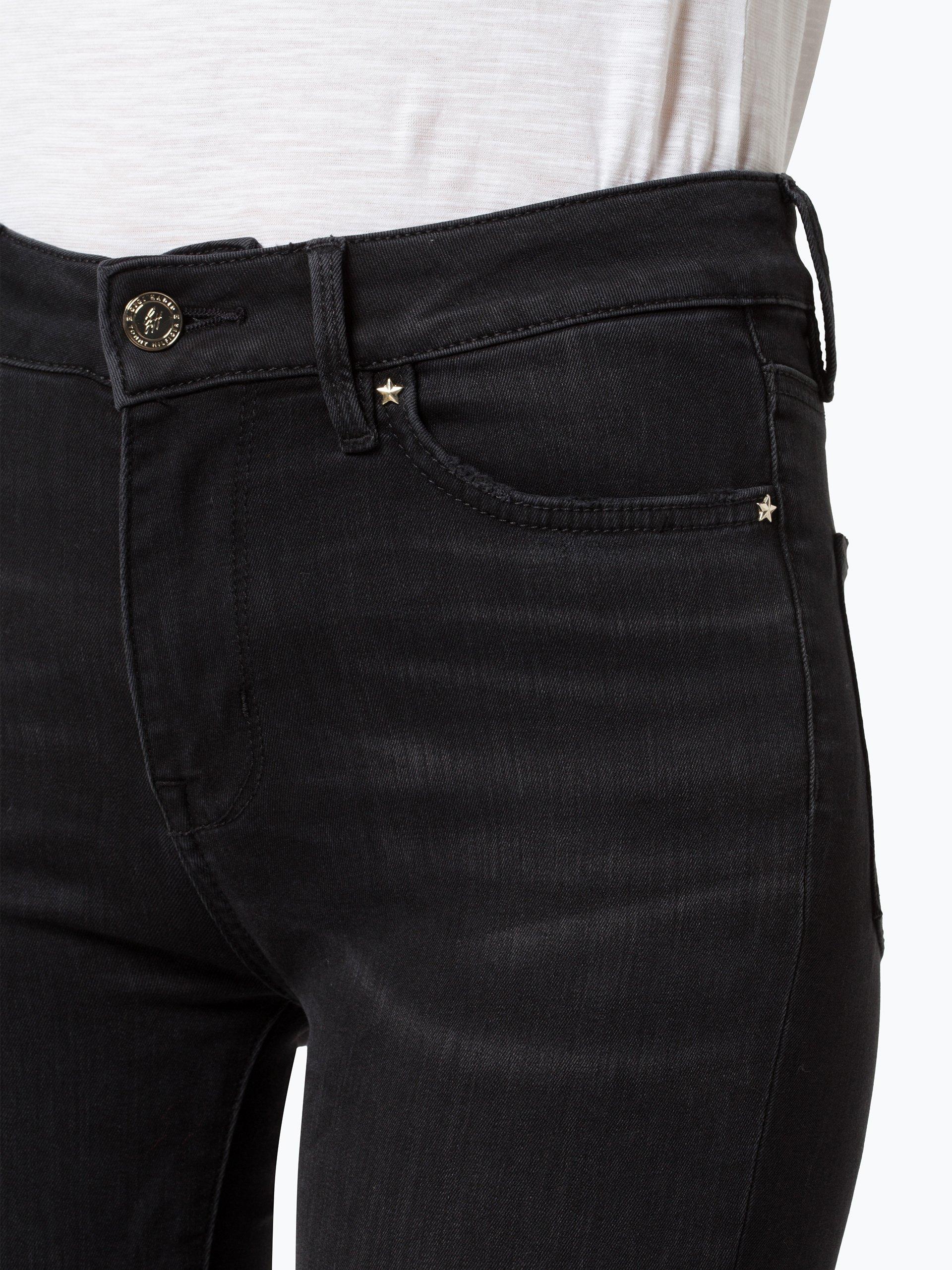 Tommy Hilfiger Damen Jeans - Gigi Hadid Harlem