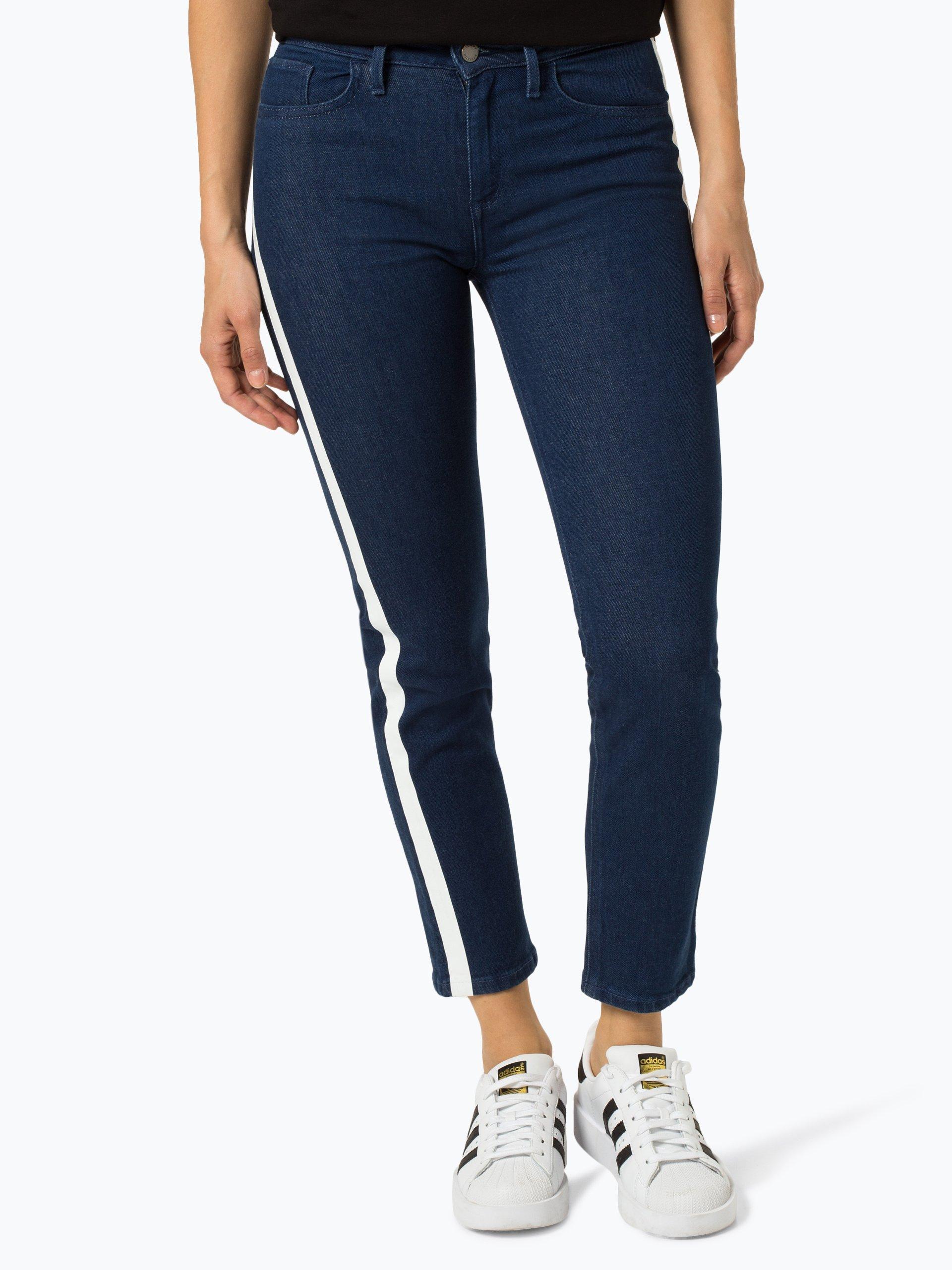 tommy hilfiger damen jeans riverpoint online kaufen. Black Bedroom Furniture Sets. Home Design Ideas