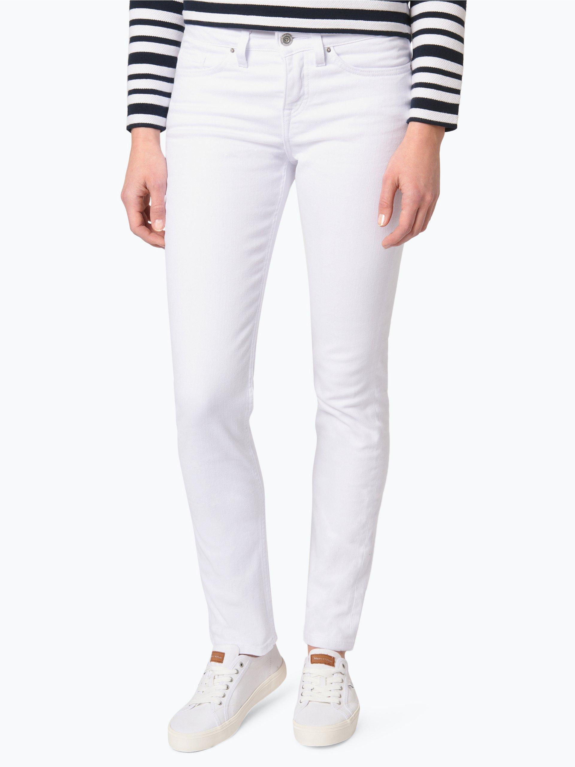 tommy hilfiger damen jeans rome rw online kaufen. Black Bedroom Furniture Sets. Home Design Ideas