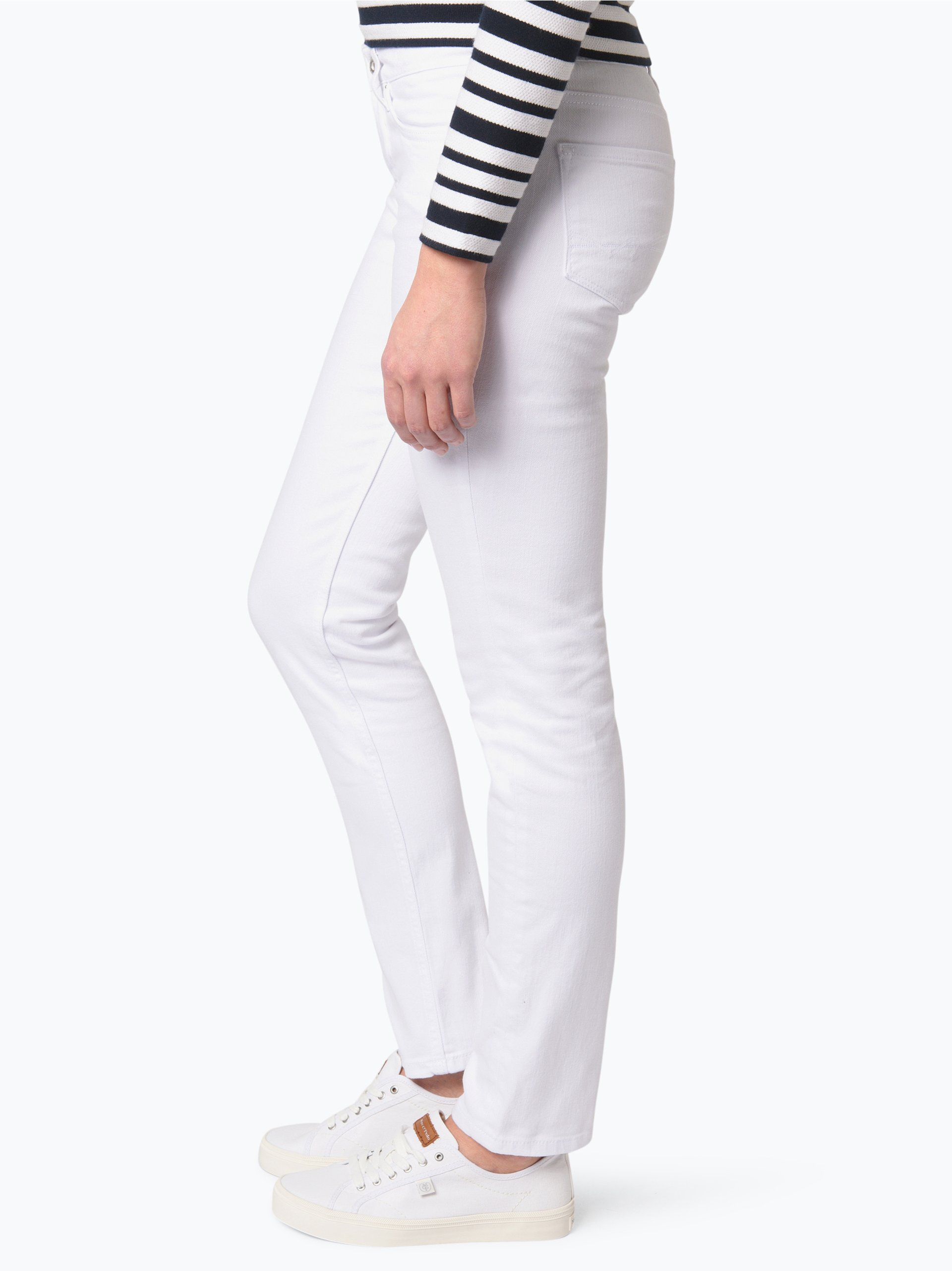 tommy hilfiger damen jeans rome rw online kaufen peek. Black Bedroom Furniture Sets. Home Design Ideas