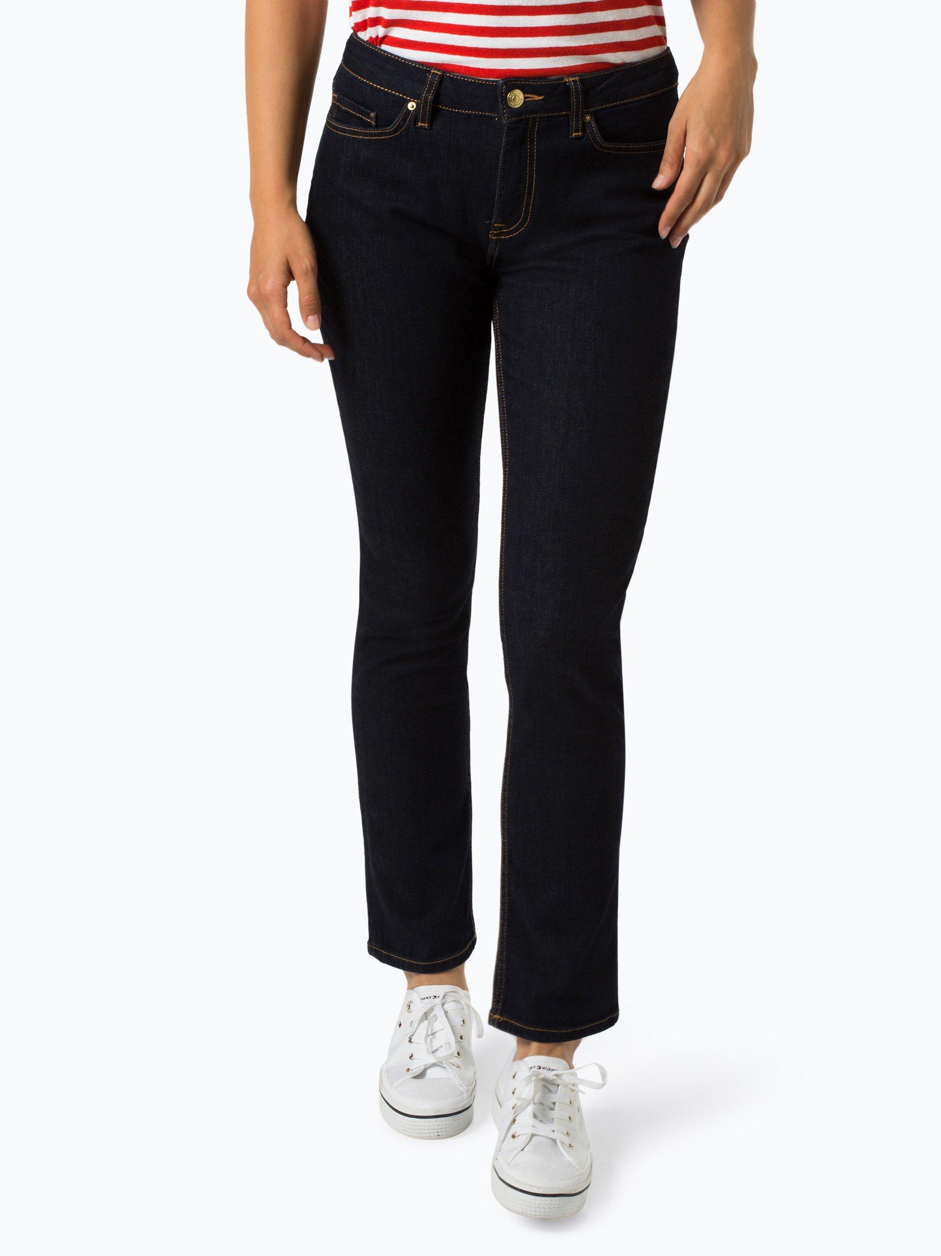 Tommy Hilfiger Damen Jeans - Rome