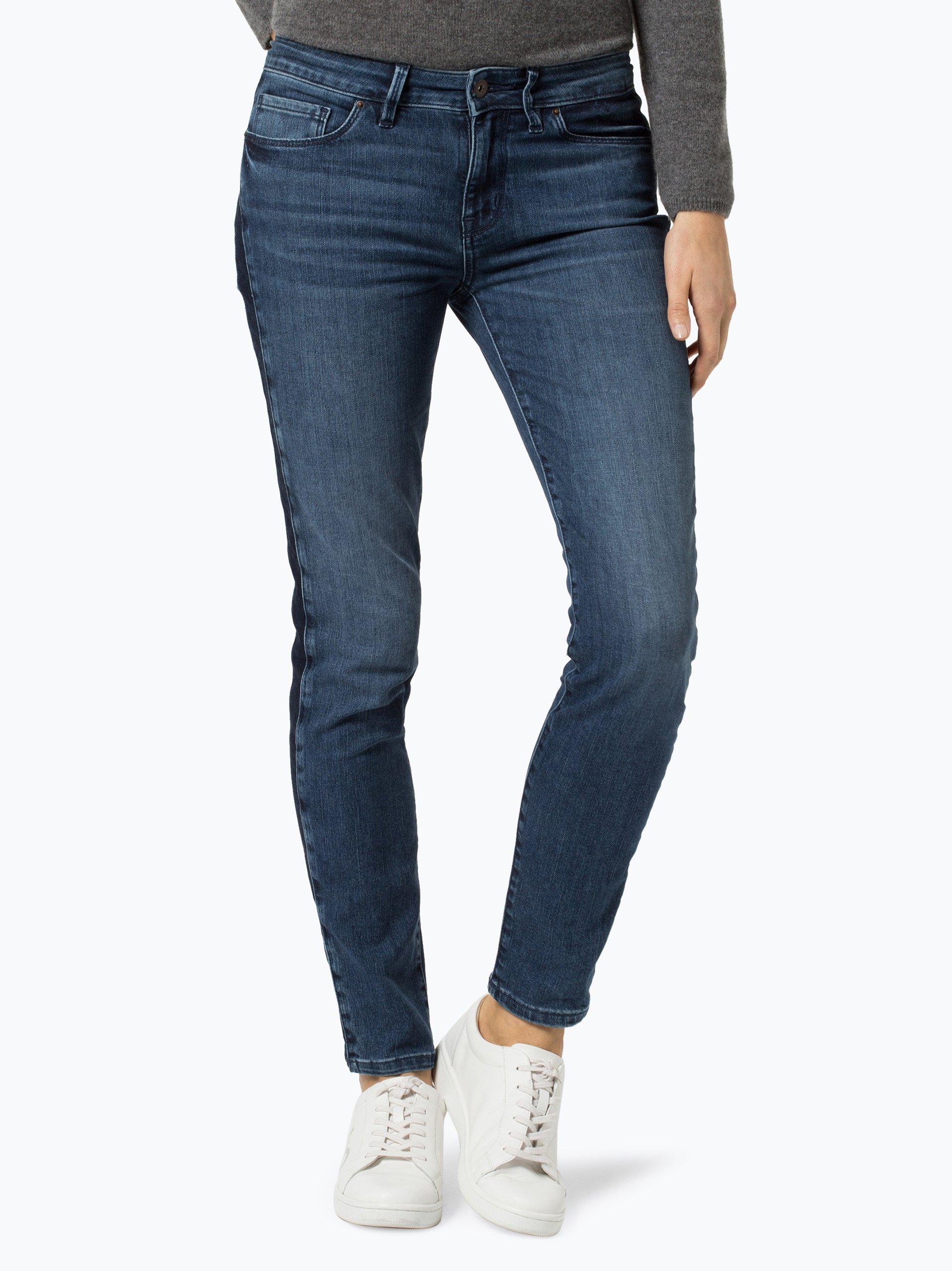 tommy hilfiger damen jeans venice online kaufen peek. Black Bedroom Furniture Sets. Home Design Ideas