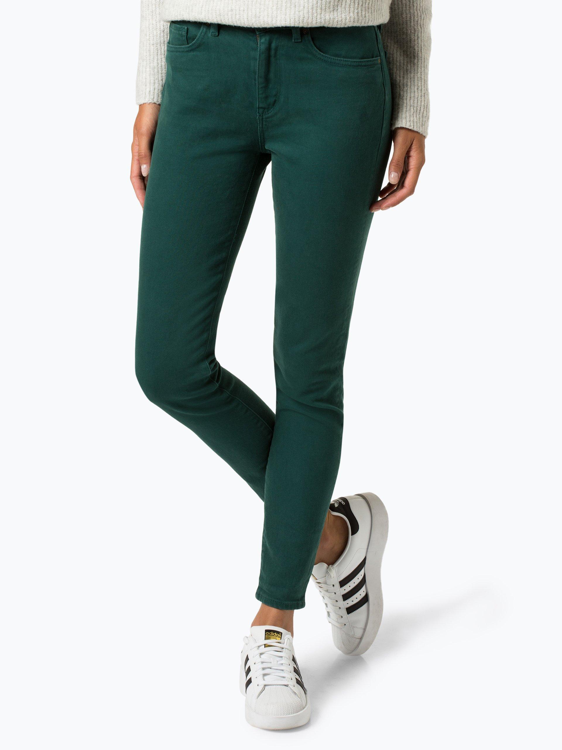 tommy hilfiger damen jeans venice online kaufen. Black Bedroom Furniture Sets. Home Design Ideas