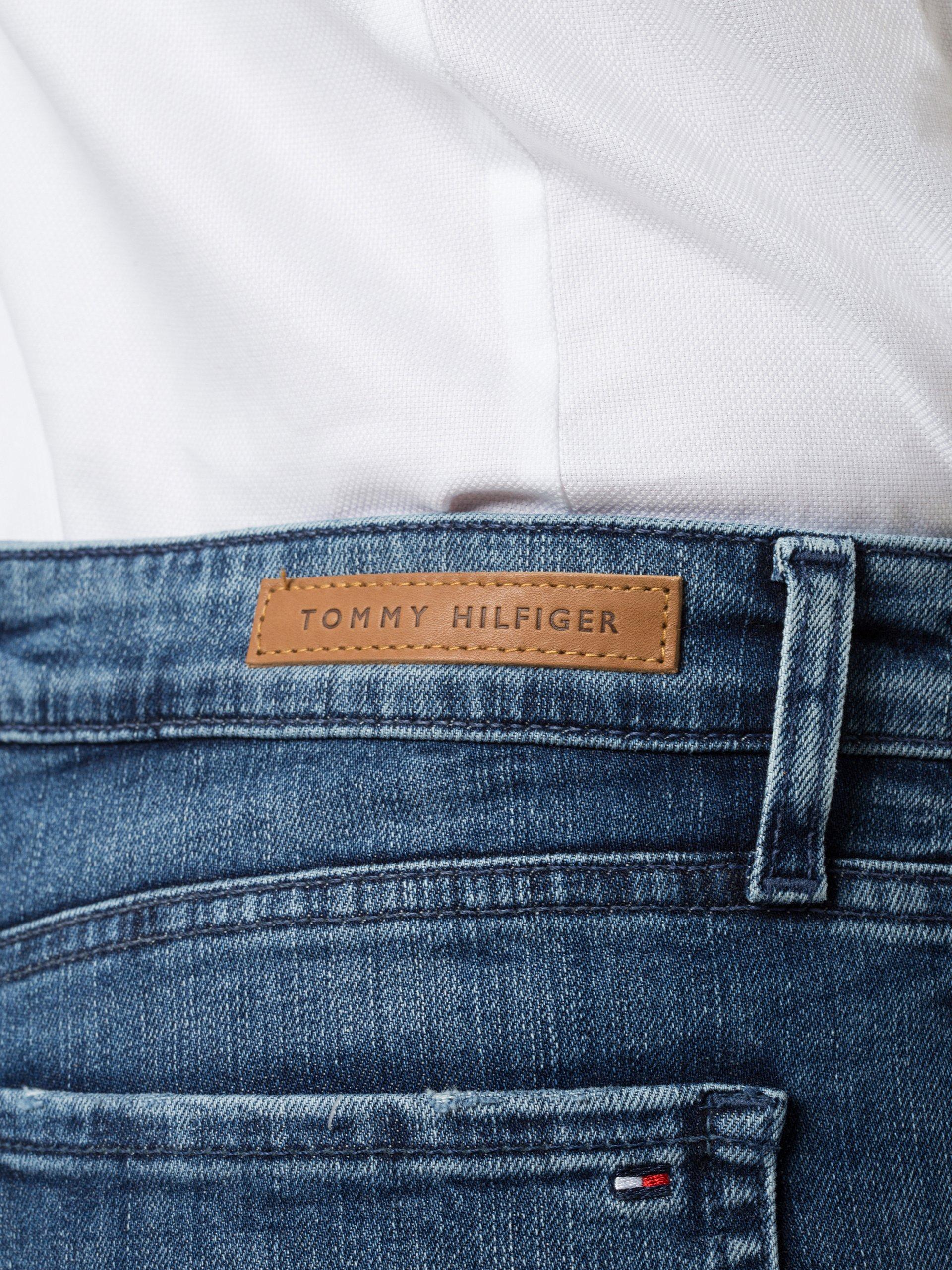 Tommy Hilfiger Damen Jeans