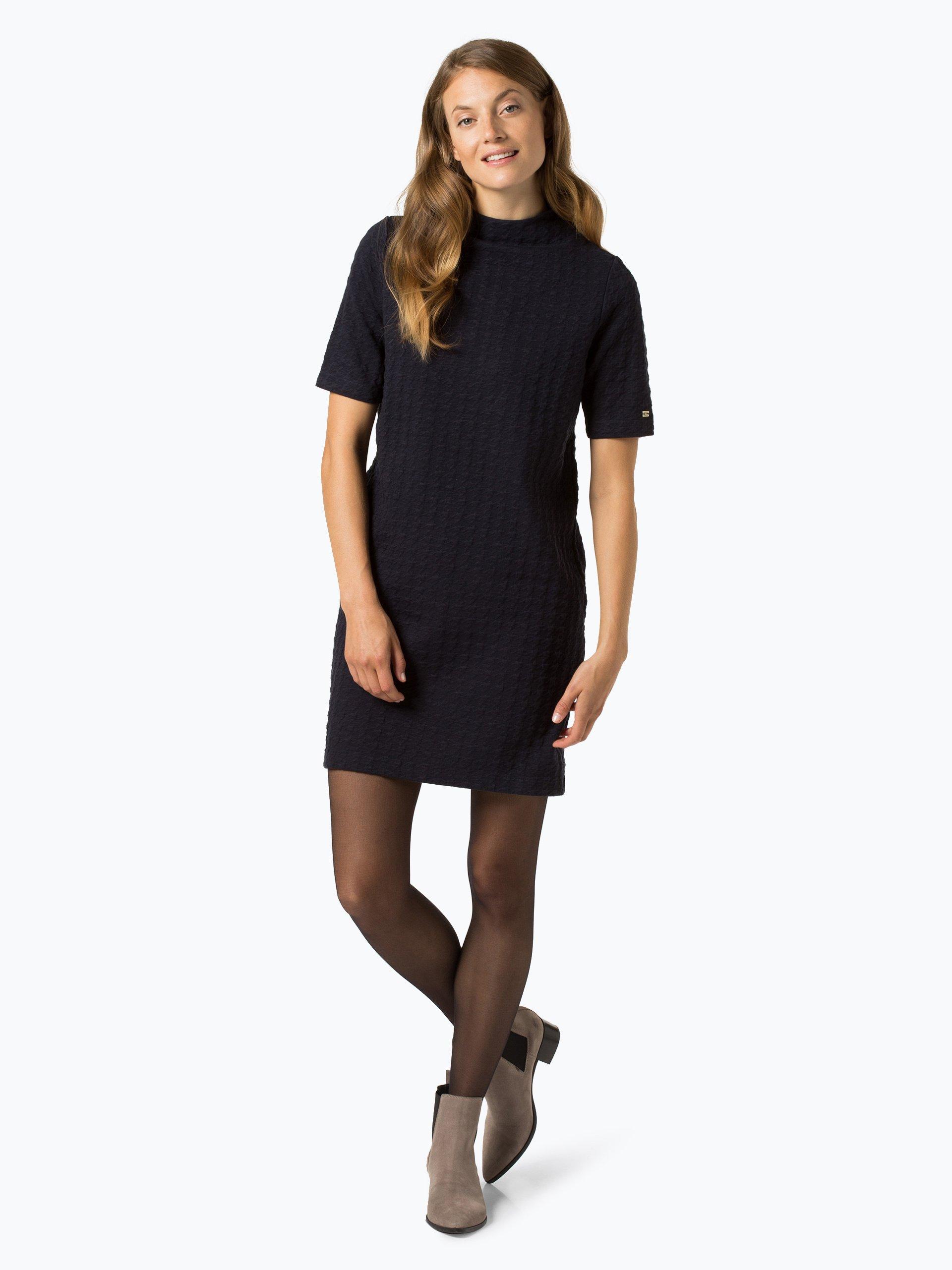 Tommy Hilfiger Damen Kleid - Lorenza online kaufen ...