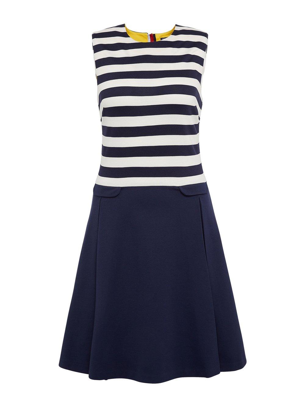 Tommy Hilfiger Damen Kleid New Fekla online kaufen