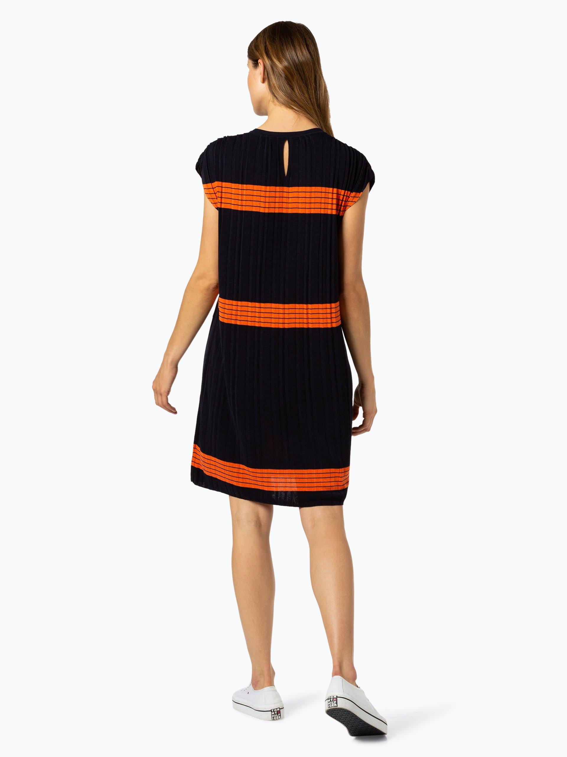 Tommy Hilfiger Damen Kleid - Velda