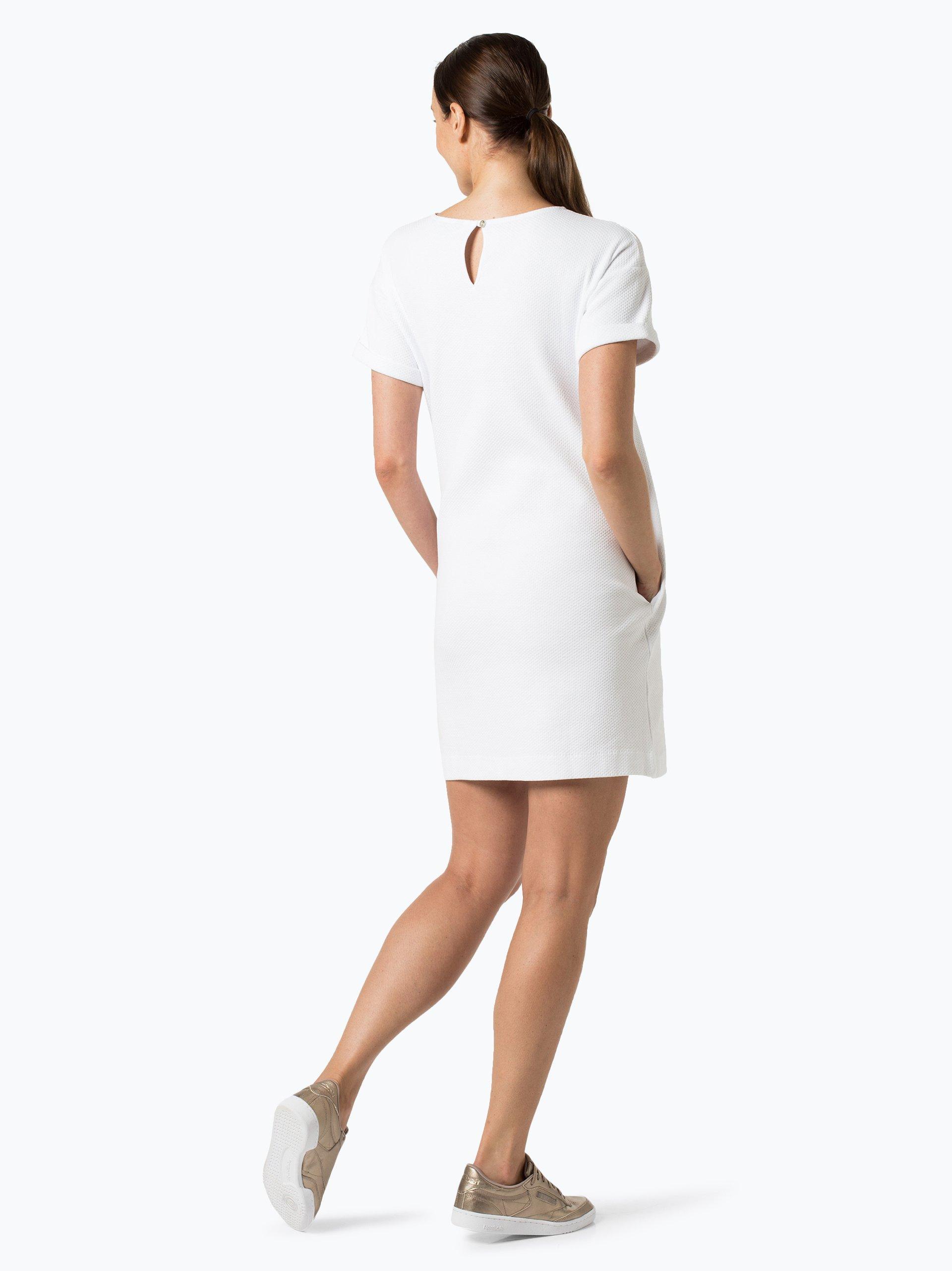 Tommy Hilfiger Damen Kleid