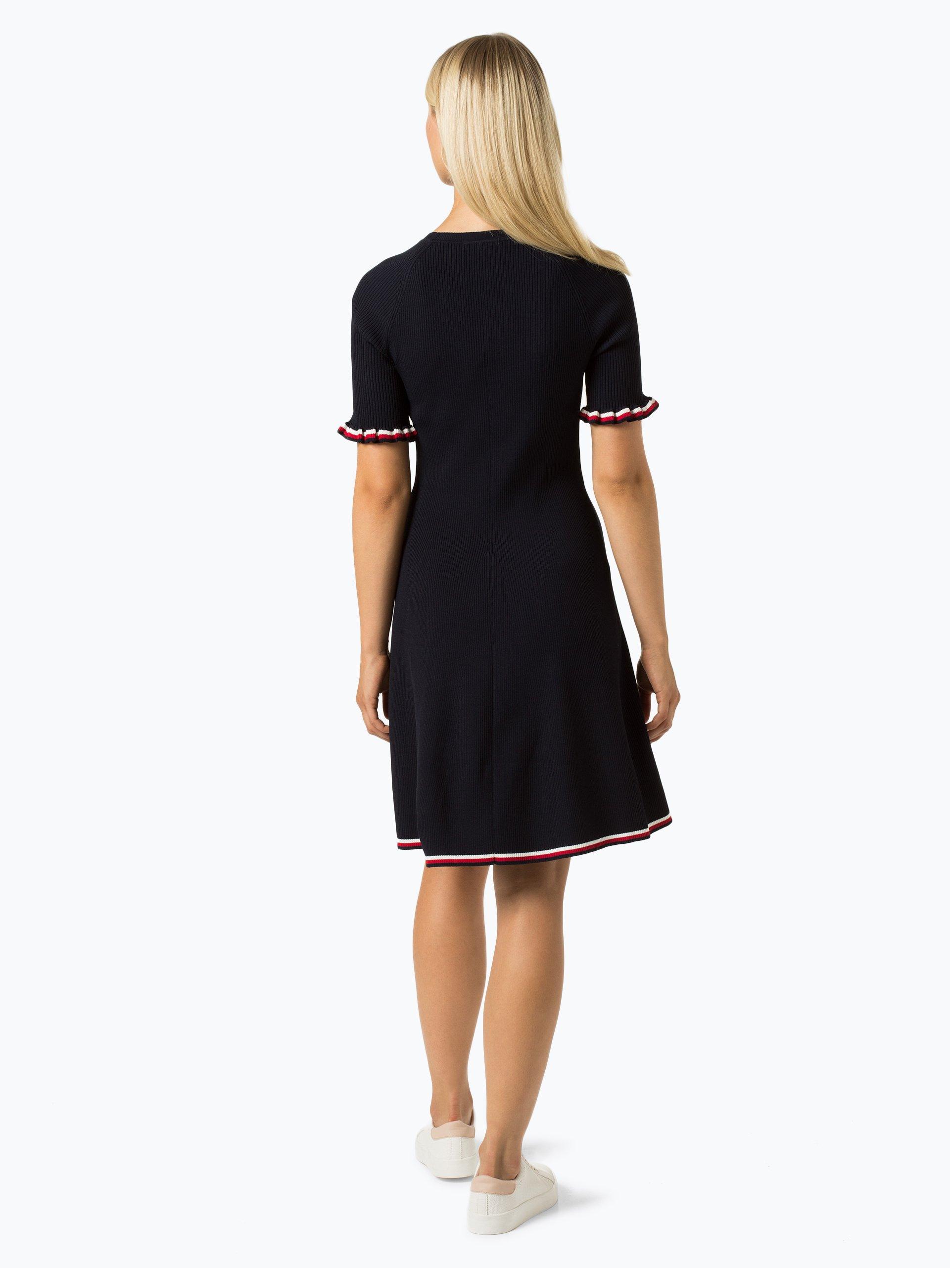Tommy Hilfiger Damen Kleid online kaufen | VANGRAAF.COM