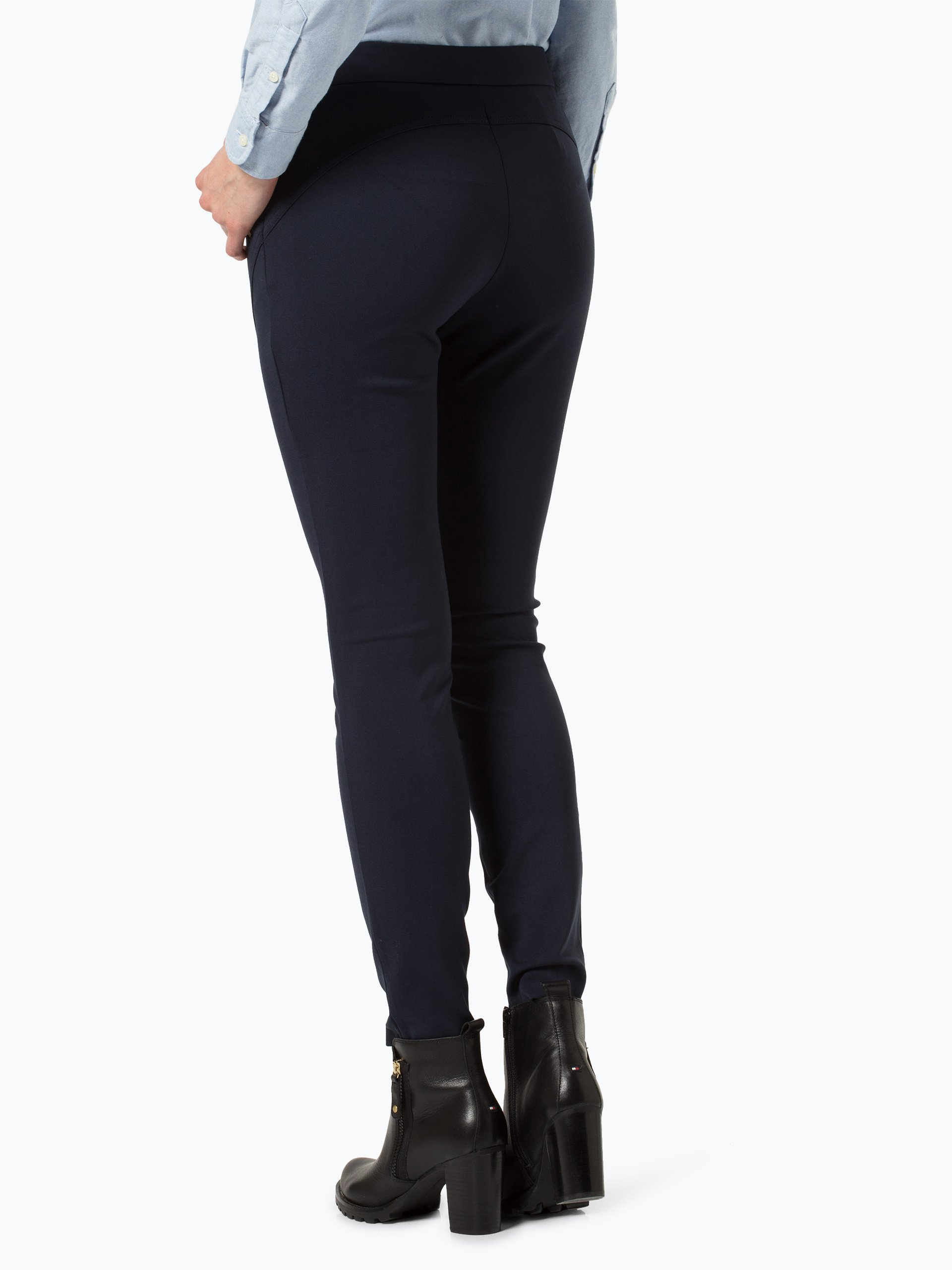 Tommy Hilfiger Damen Leggings - New Imogen