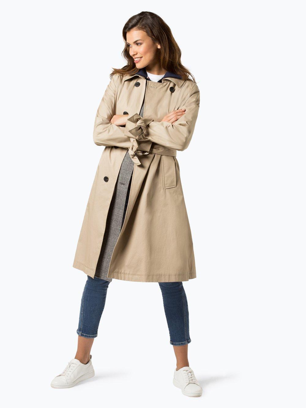 Mantel damen peek & cloppenburg