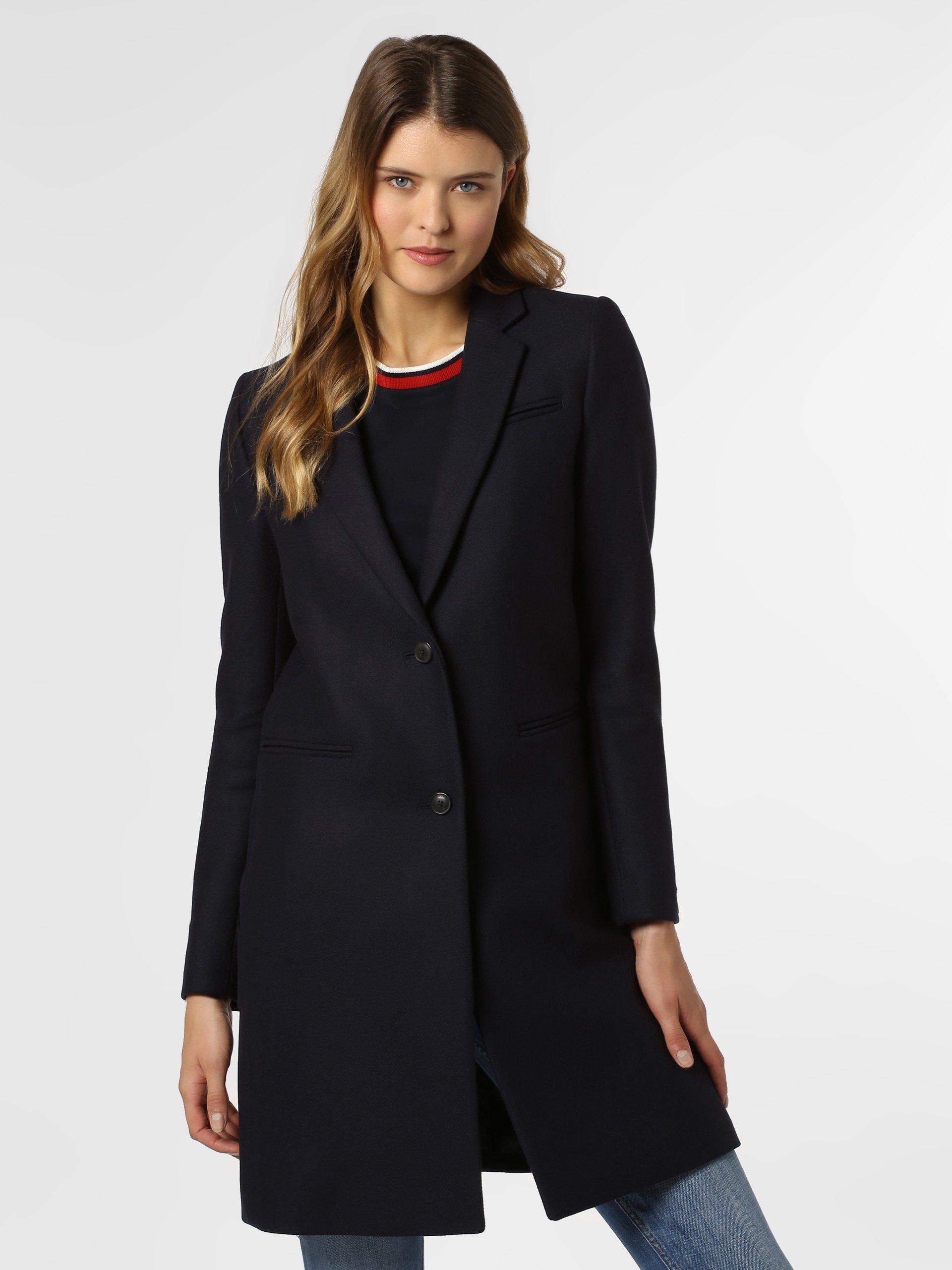 Mantel Damen 2021