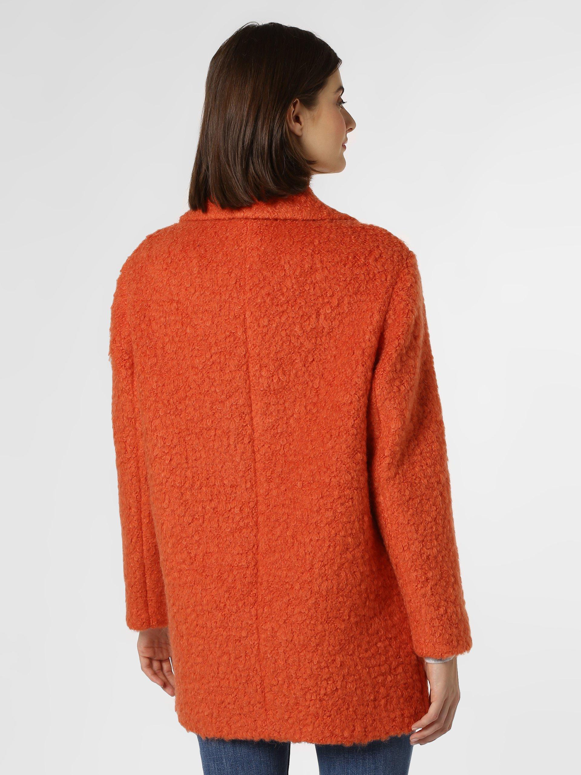 tommy hilfiger damen mantel phoebe online kaufen. Black Bedroom Furniture Sets. Home Design Ideas