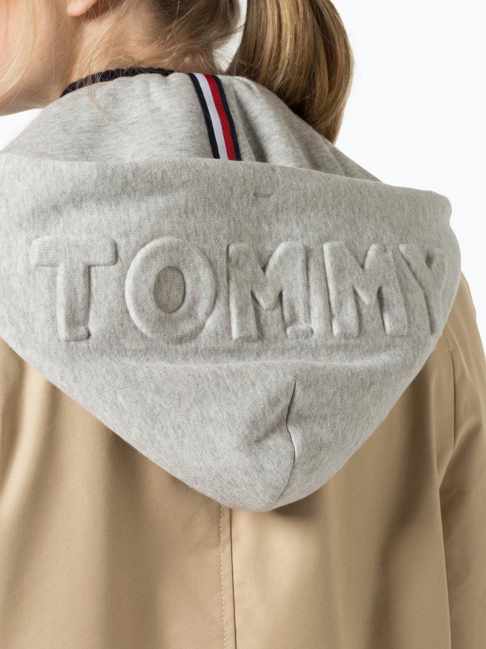 Mantel Hilfiger Damen Tommy com KaufenVangraaf Online SUzpVMq