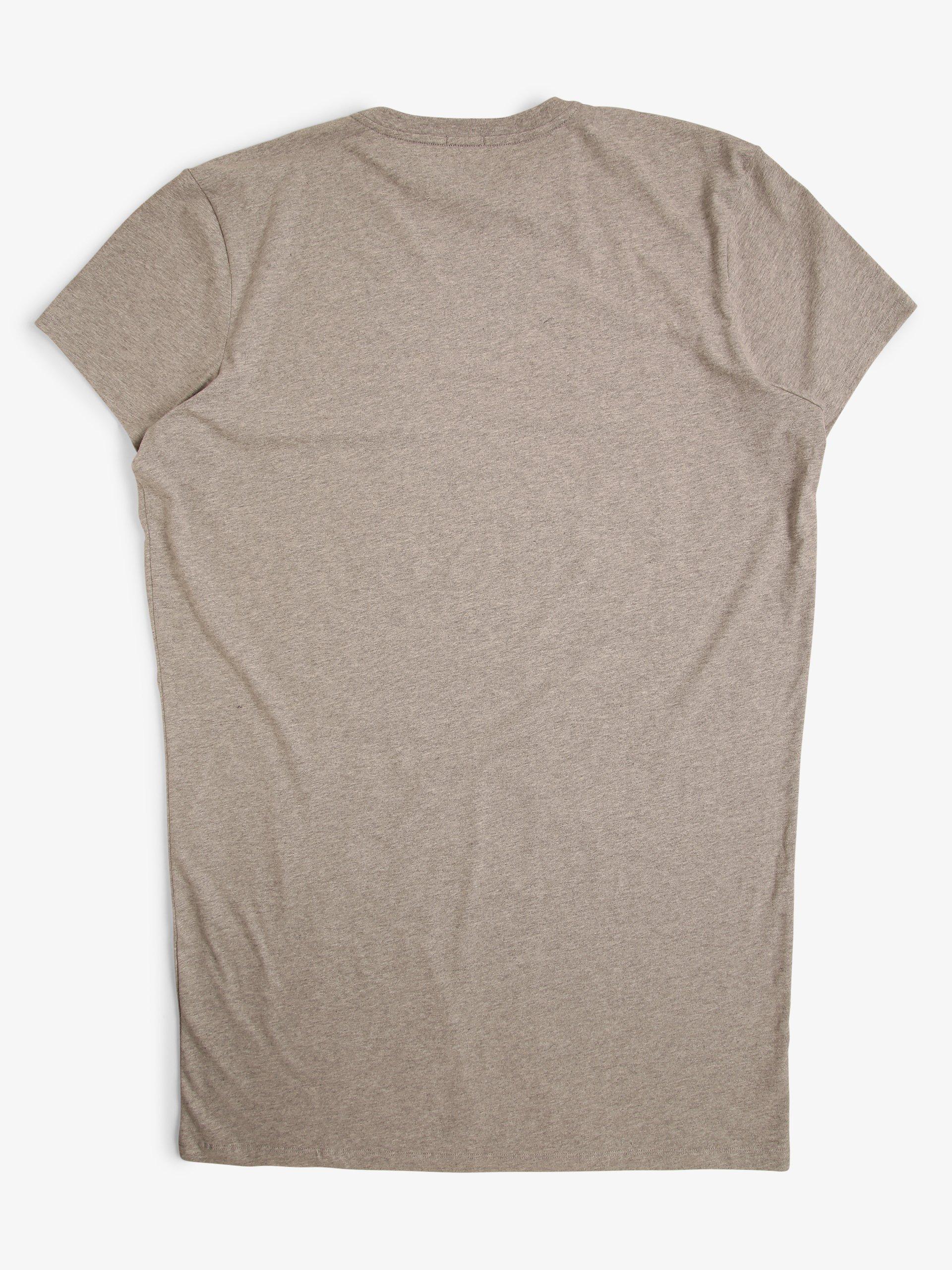 Tommy Hilfiger Damen Nachthemd