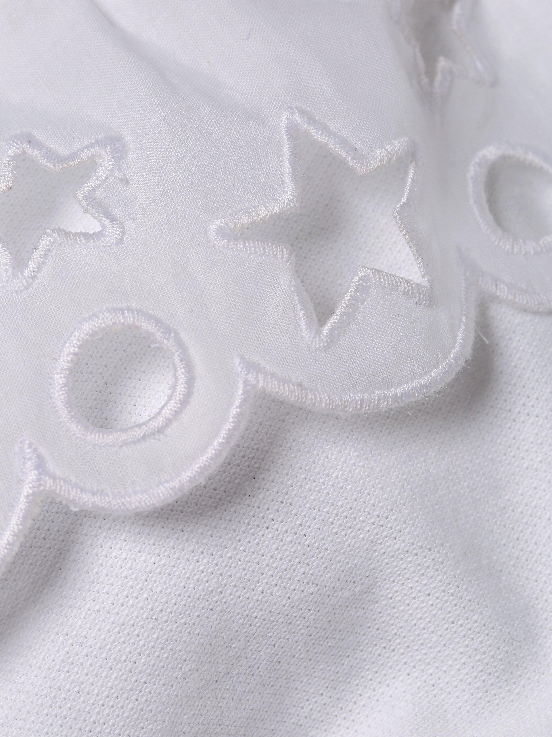 Tommy Hilfiger Damen Poloshirt - Abner