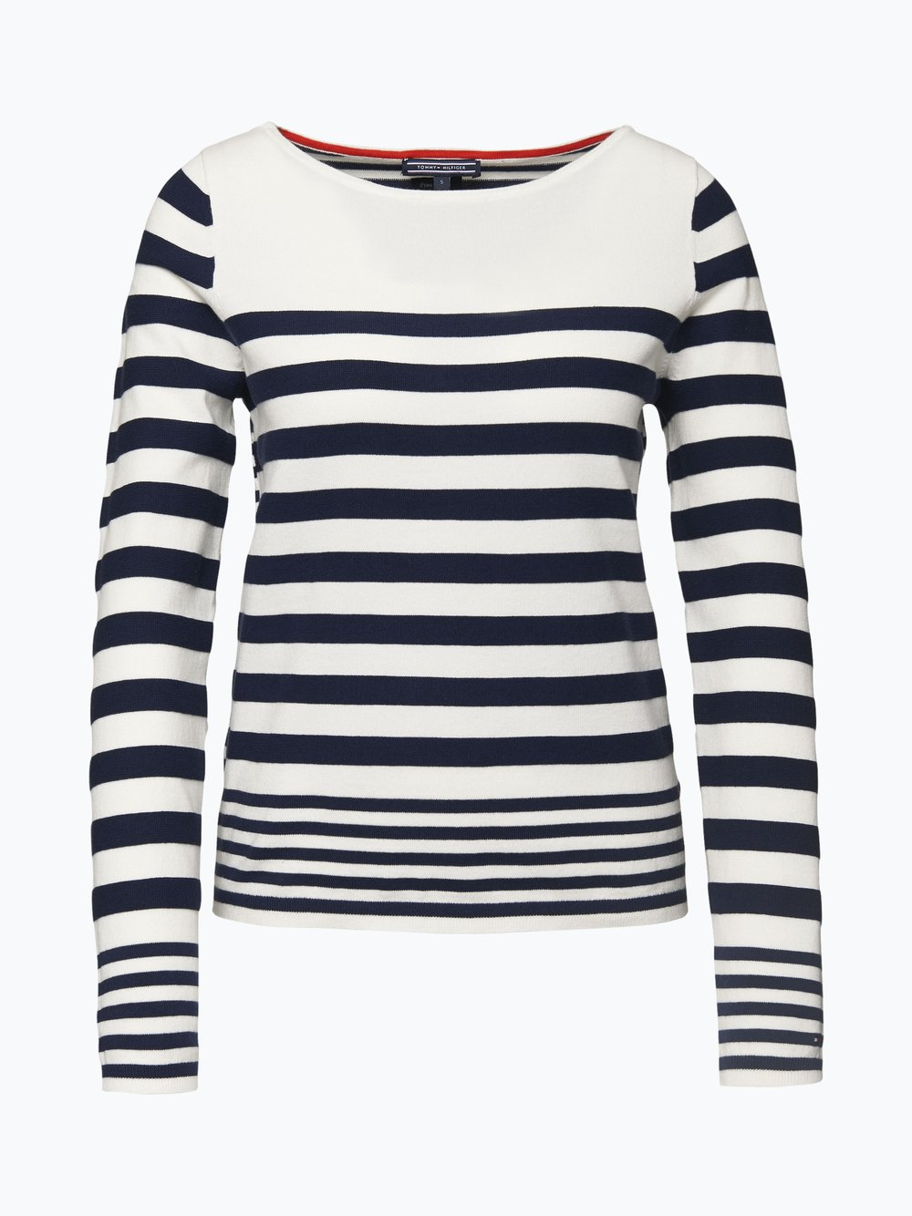 half off f2428 28e36 Tommy Hilfiger Damen Pullover - Ivy online kaufen   PEEK-UND ...
