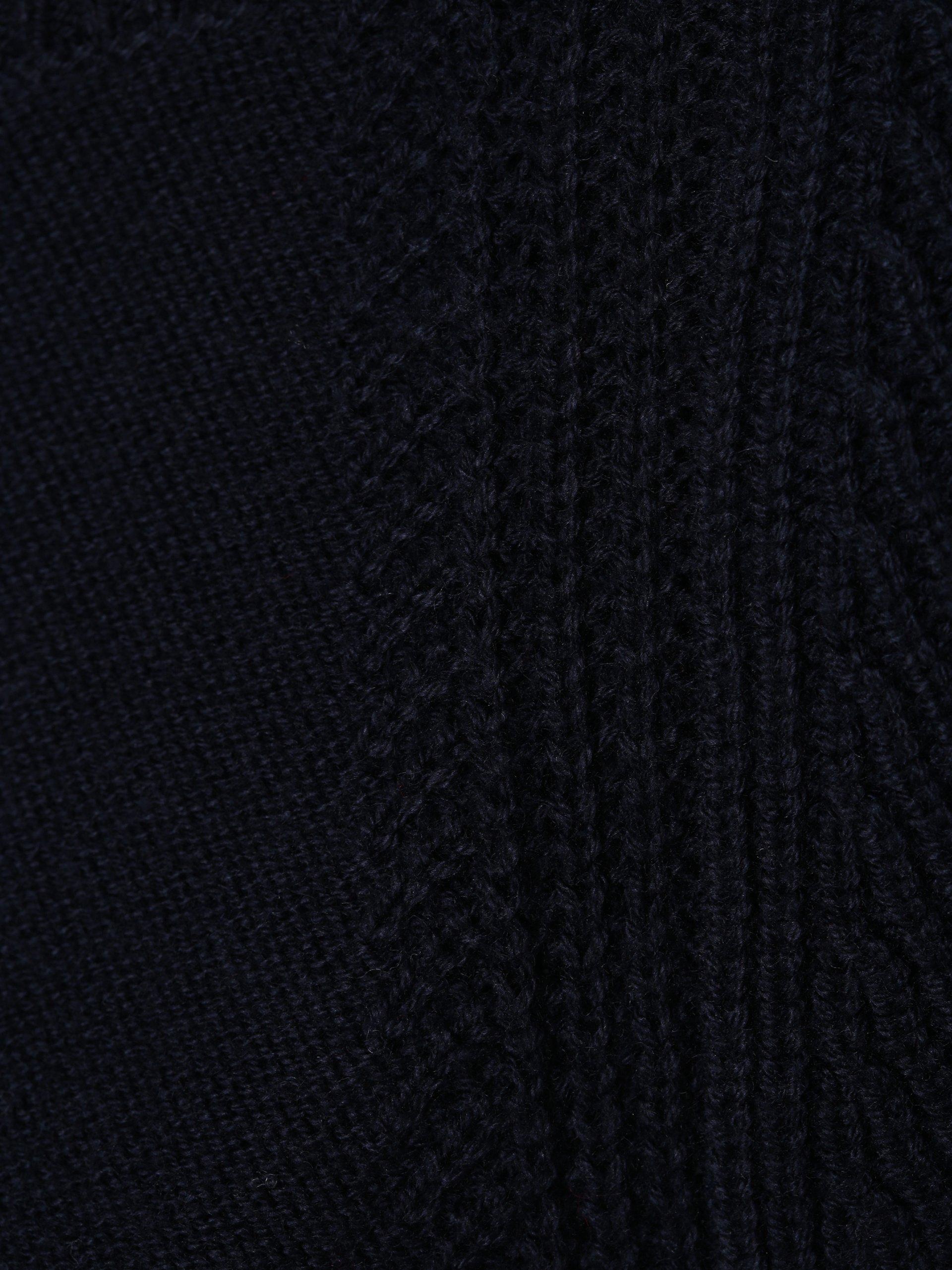 Tommy Hilfiger Damen Pullover - Valena