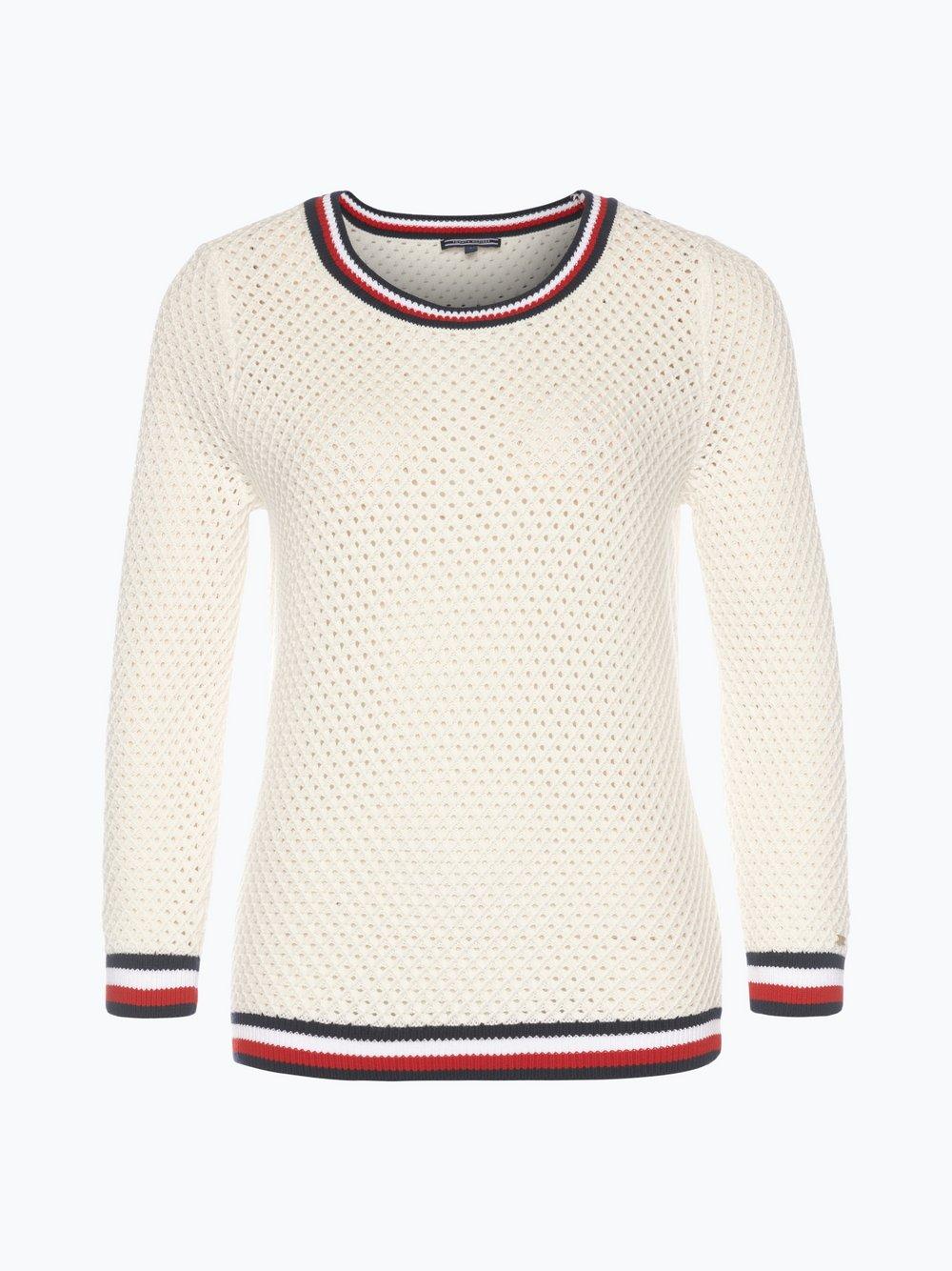 d86b90e9214f39 Tommy Hilfiger Damen Pullover online kaufen | PEEK-UND-CLOPPENBURG.DE