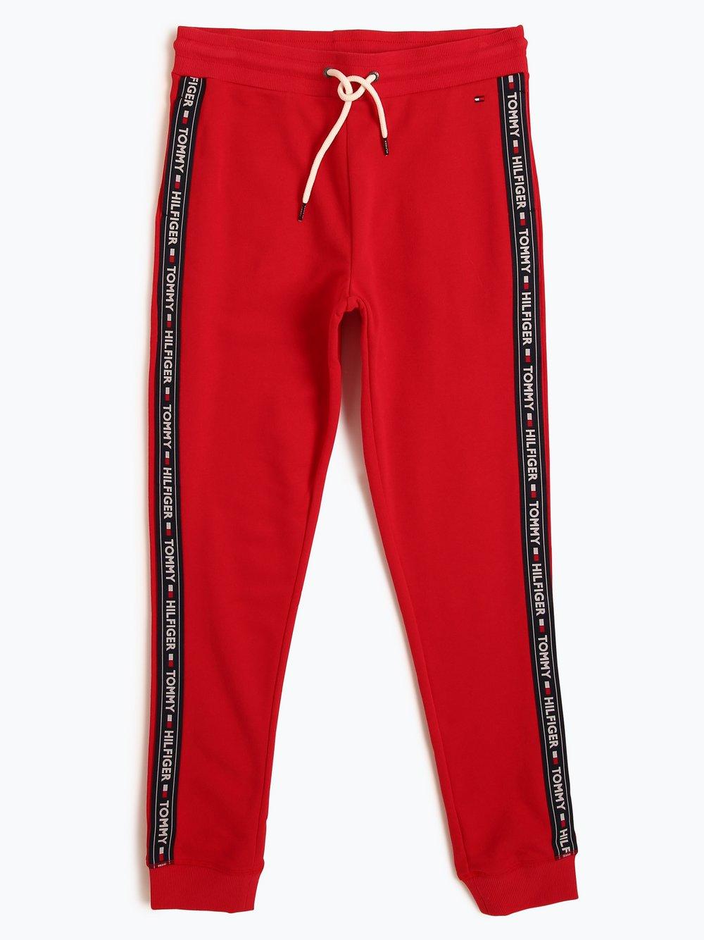 68bae1119708bd Tommy Hilfiger Damen Pyjama-Hose online kaufen