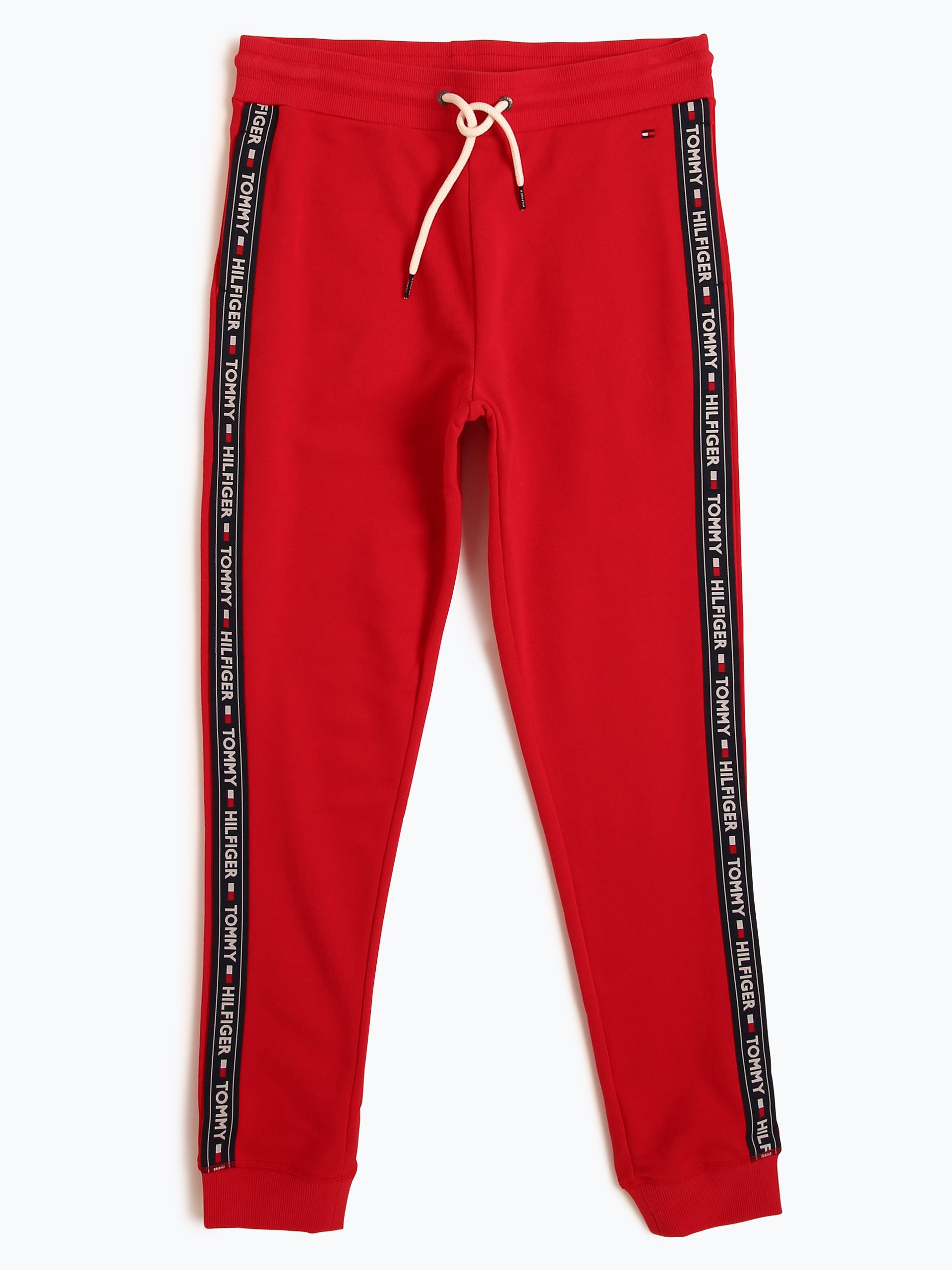 tommy hilfiger damen pyjama hose online kaufen peek und. Black Bedroom Furniture Sets. Home Design Ideas