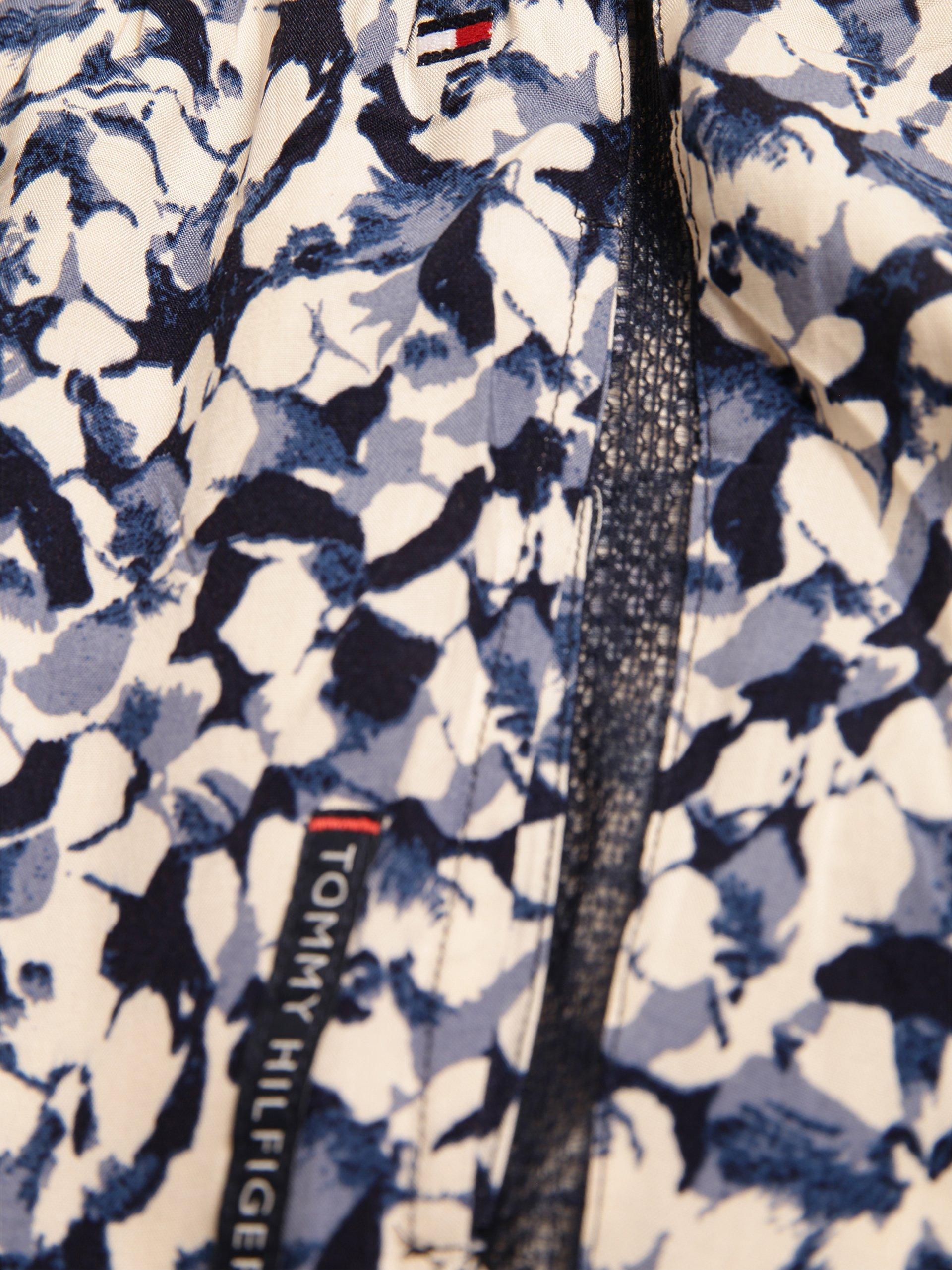 Tommy Hilfiger Damen Pyjama-Hose