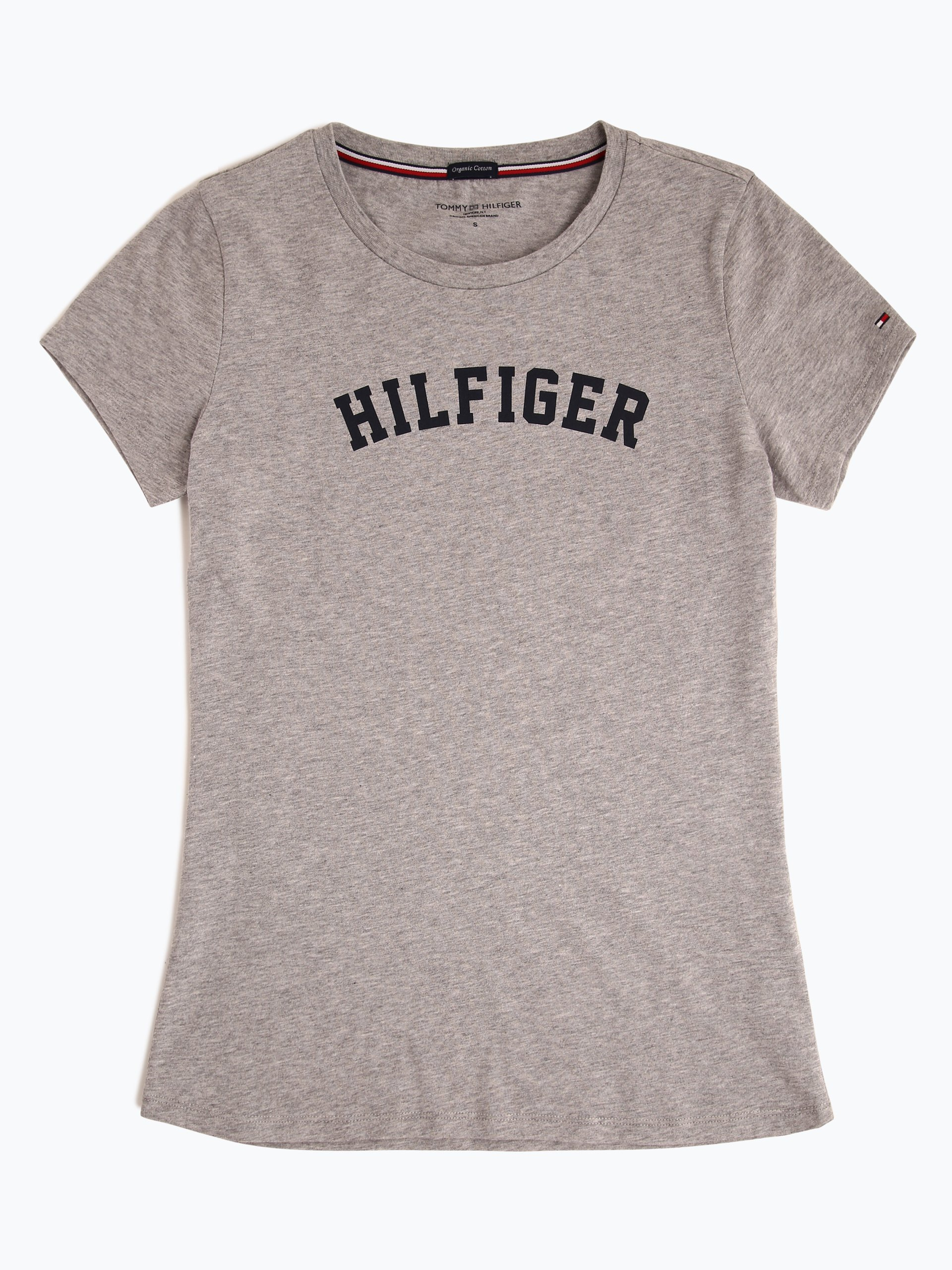 tommy hilfiger damen pyjama shirt online kaufen vangraaf com. Black Bedroom Furniture Sets. Home Design Ideas