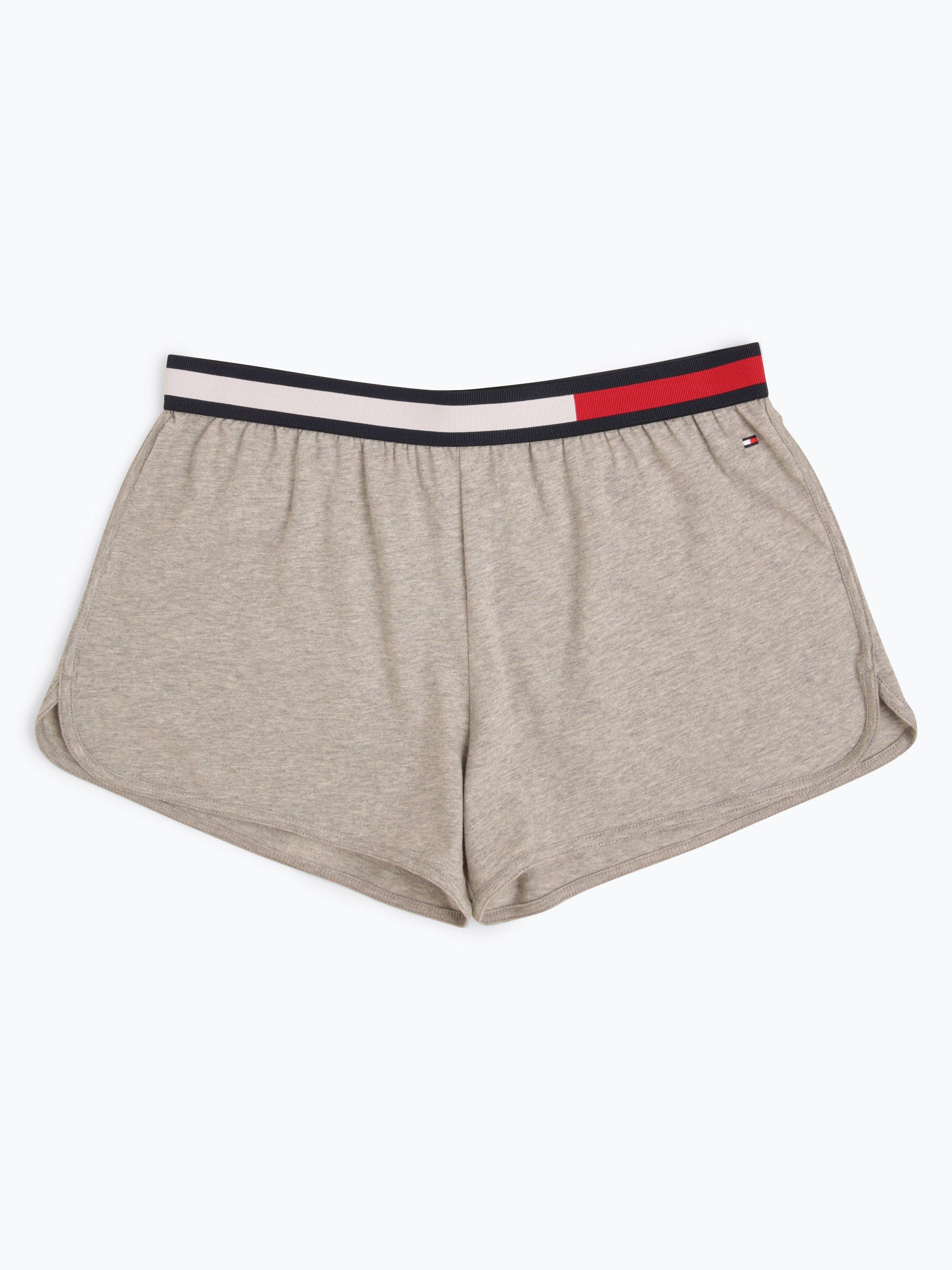 Tommy Hilfiger Damen Pyjama-Shorts