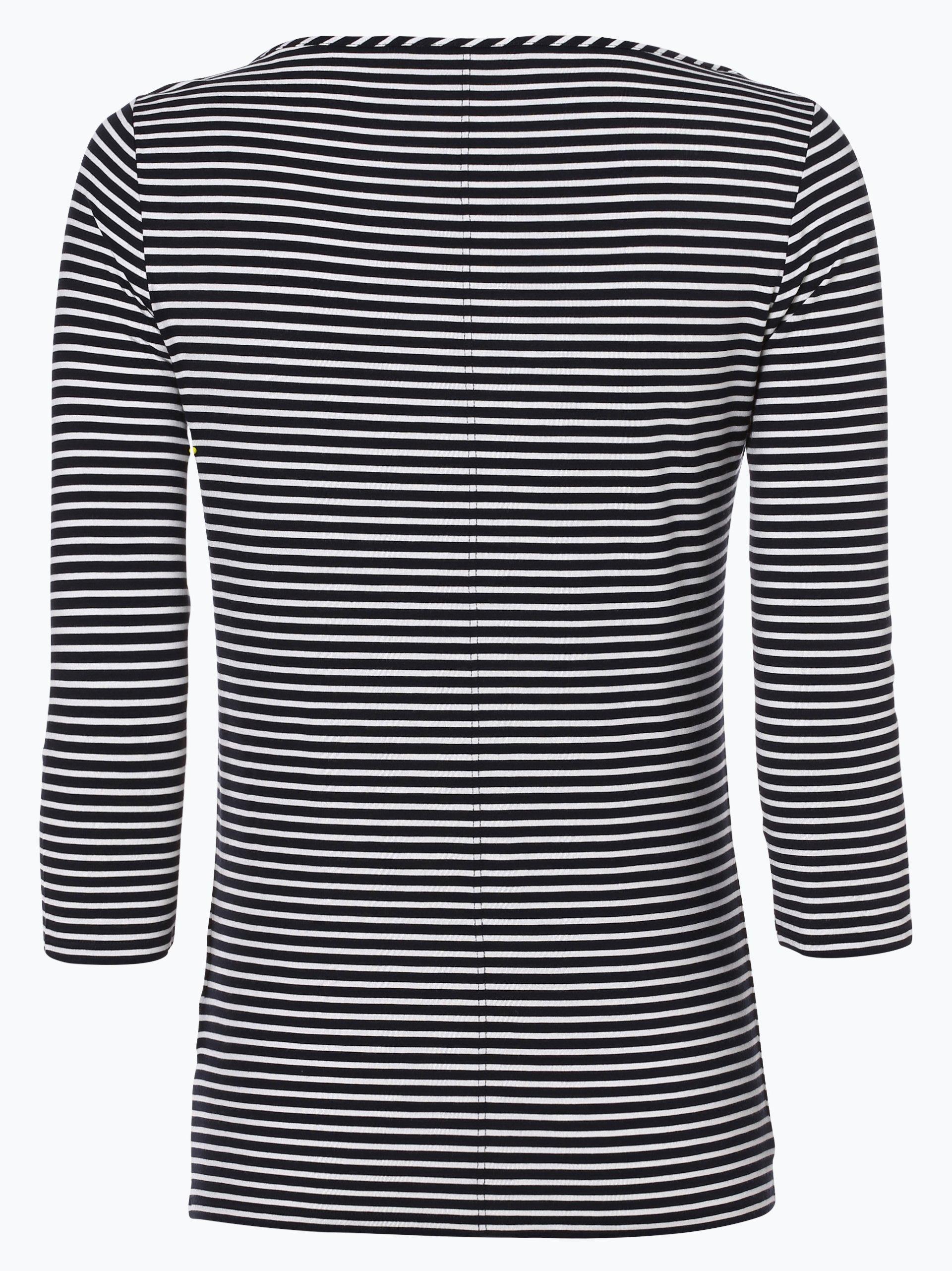 Tommy Hilfiger Damen Shirt - New Jada