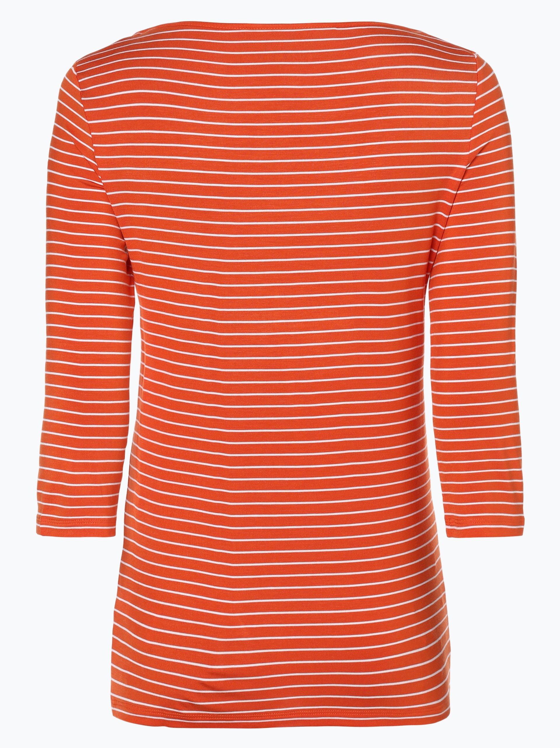 Tommy Hilfiger Damen Shirt