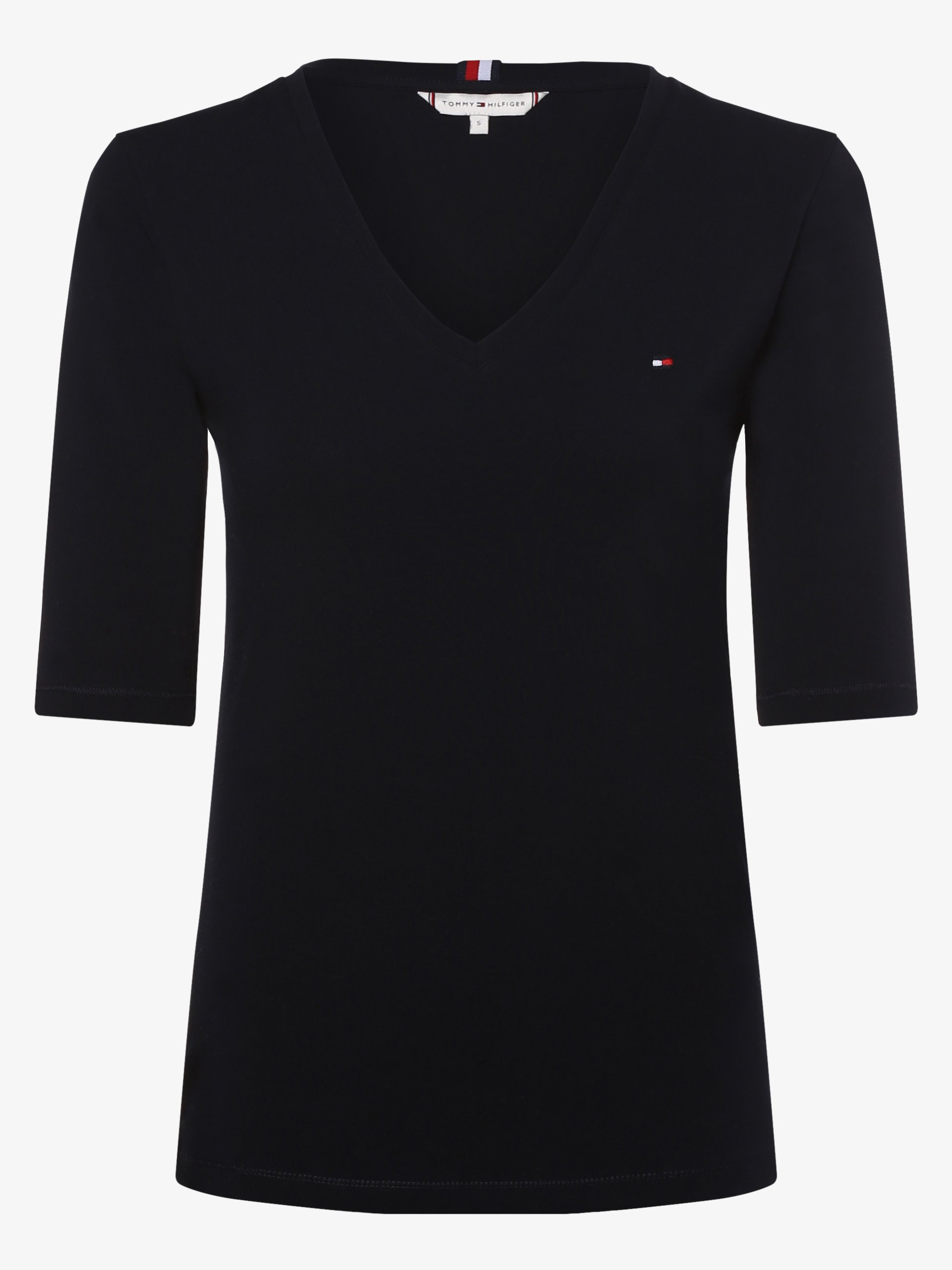Tommy Hilfiger Damen Shirt