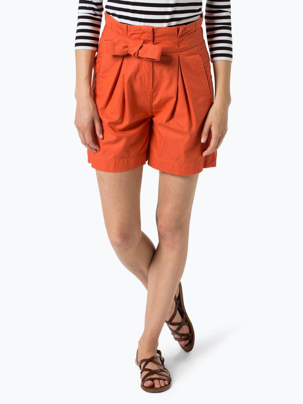 Beamten wählen schönes Design neue Produkte für Tommy Hilfiger Damen Shorts - Jena online kaufen   VANGRAAF.COM
