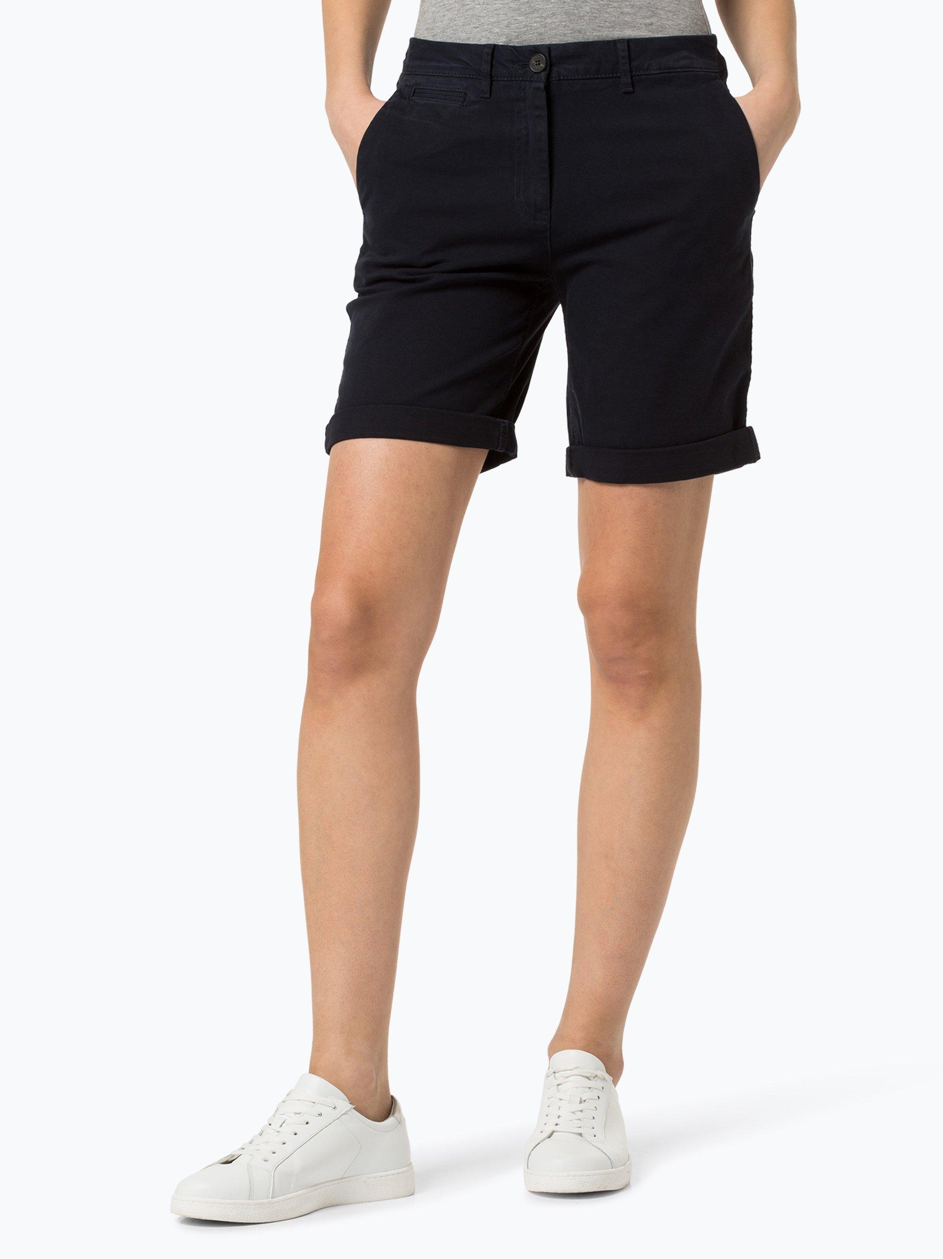 Tommy Hilfiger Damen Shorts