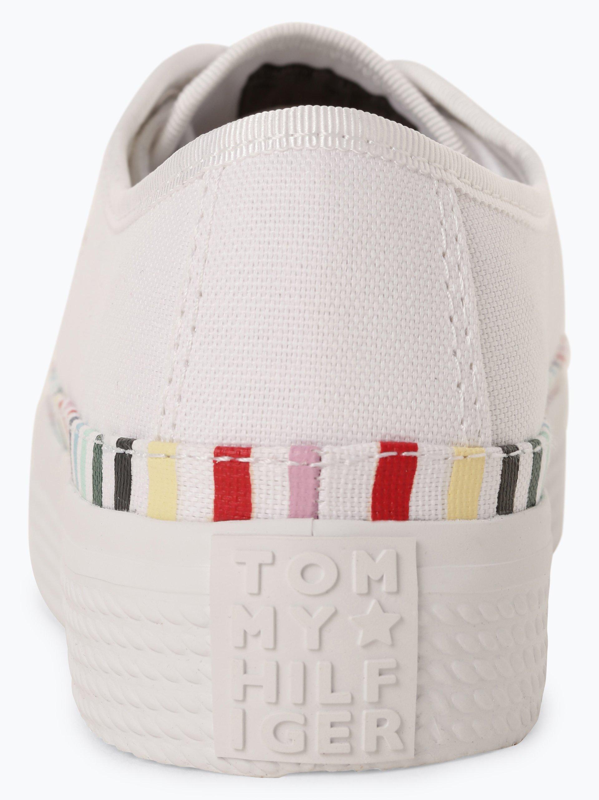 Tommy Hilfiger Damen Sneaker