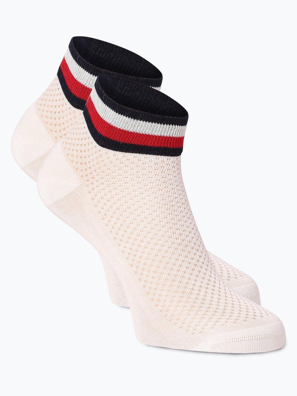 Tommy Hilfiger Damen Socken