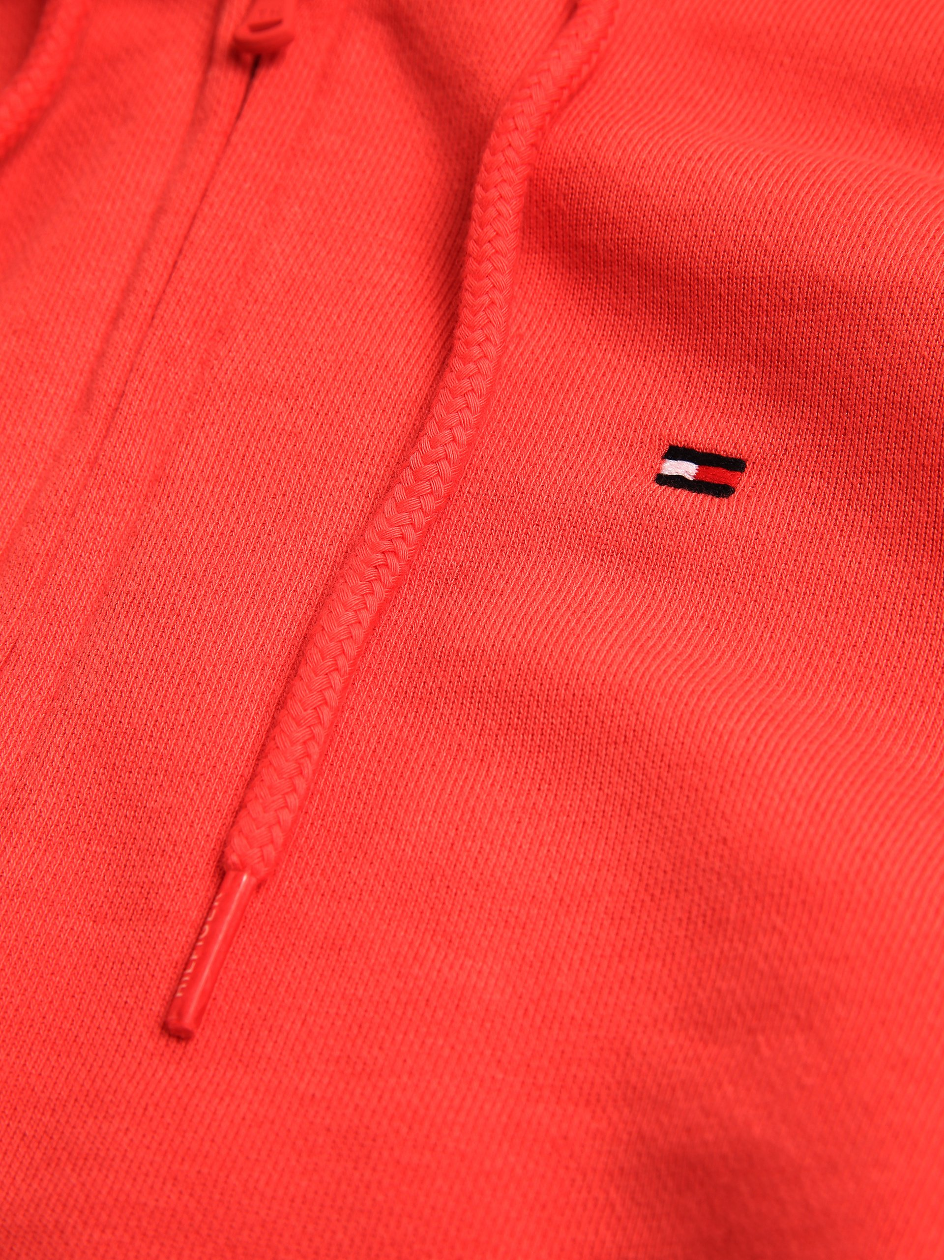 Tommy Hilfiger Damen Sweathshirt