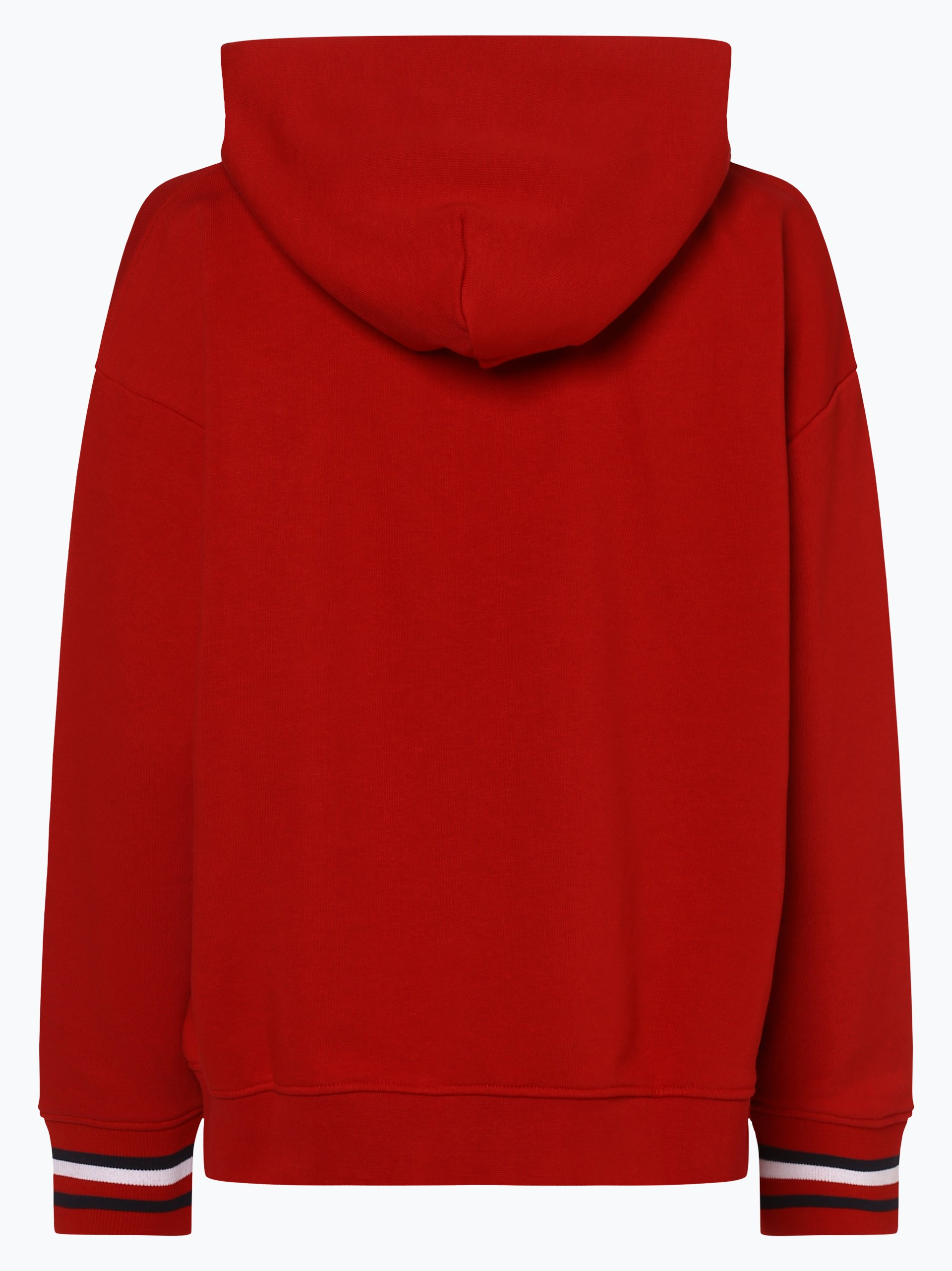 Tommy Hilfiger Damen Sweatshirt - Diana