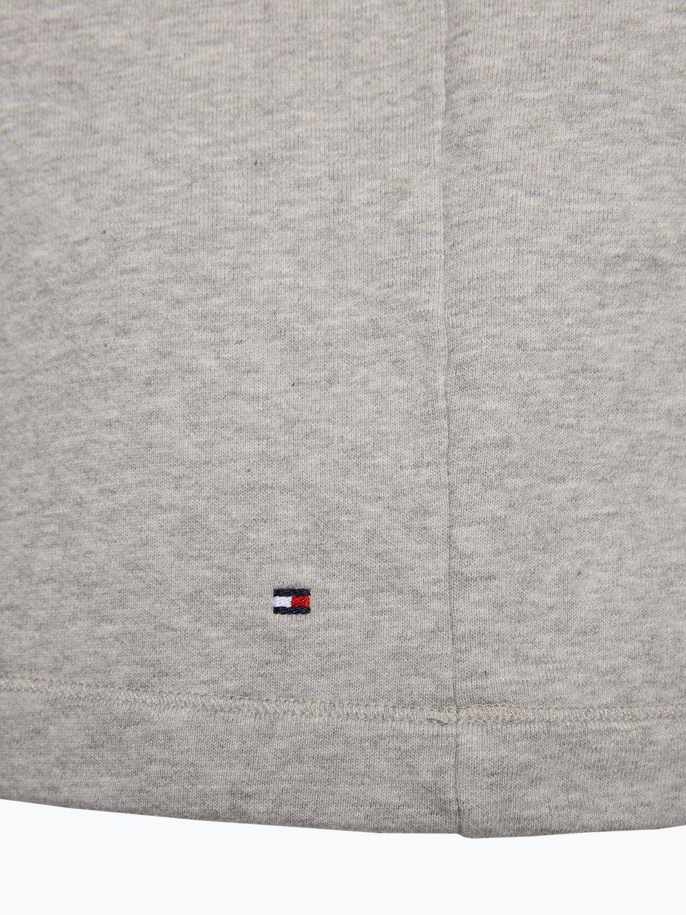 Tommy Hilfiger Damen Sweatshirt Dove online kaufen | PEEK