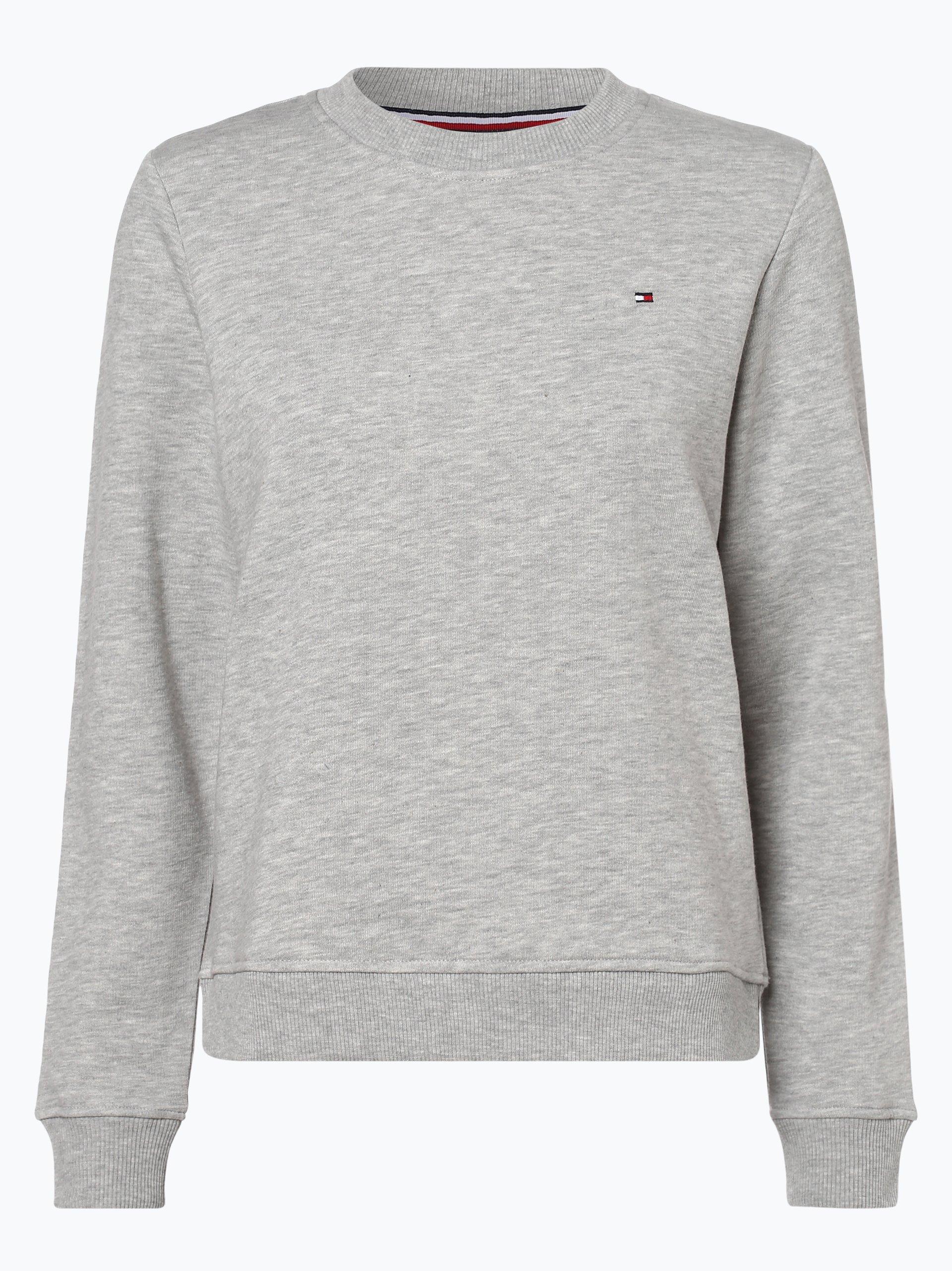 Tommy Hilfiger Damen Sweatshirt - Louisa